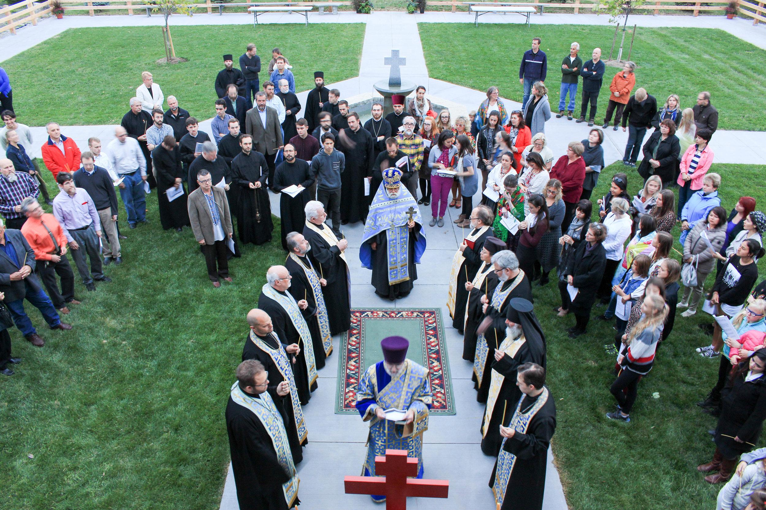 St.Elias.Vigil-32.jpg