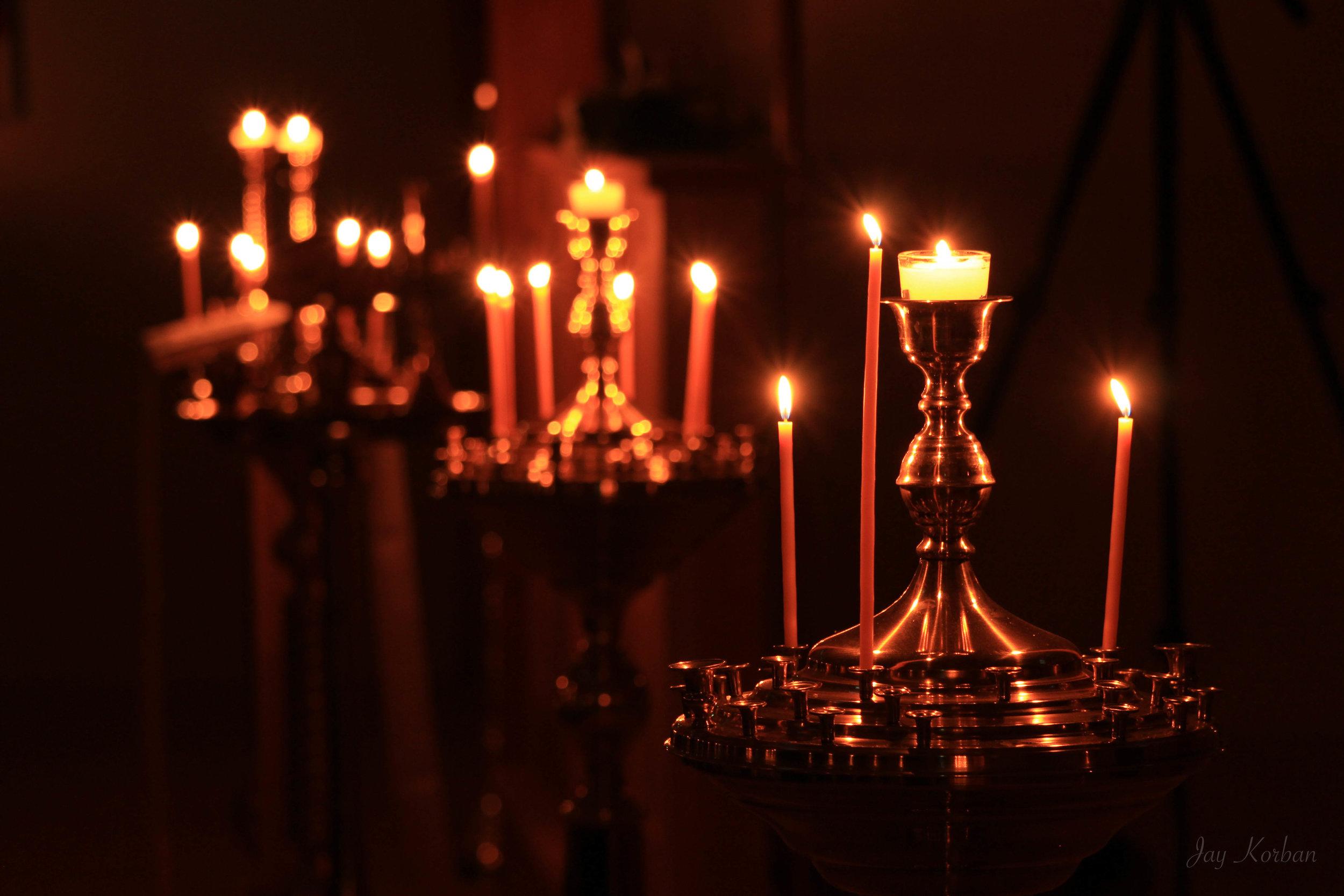 St.Elias.Vigil-42.jpg