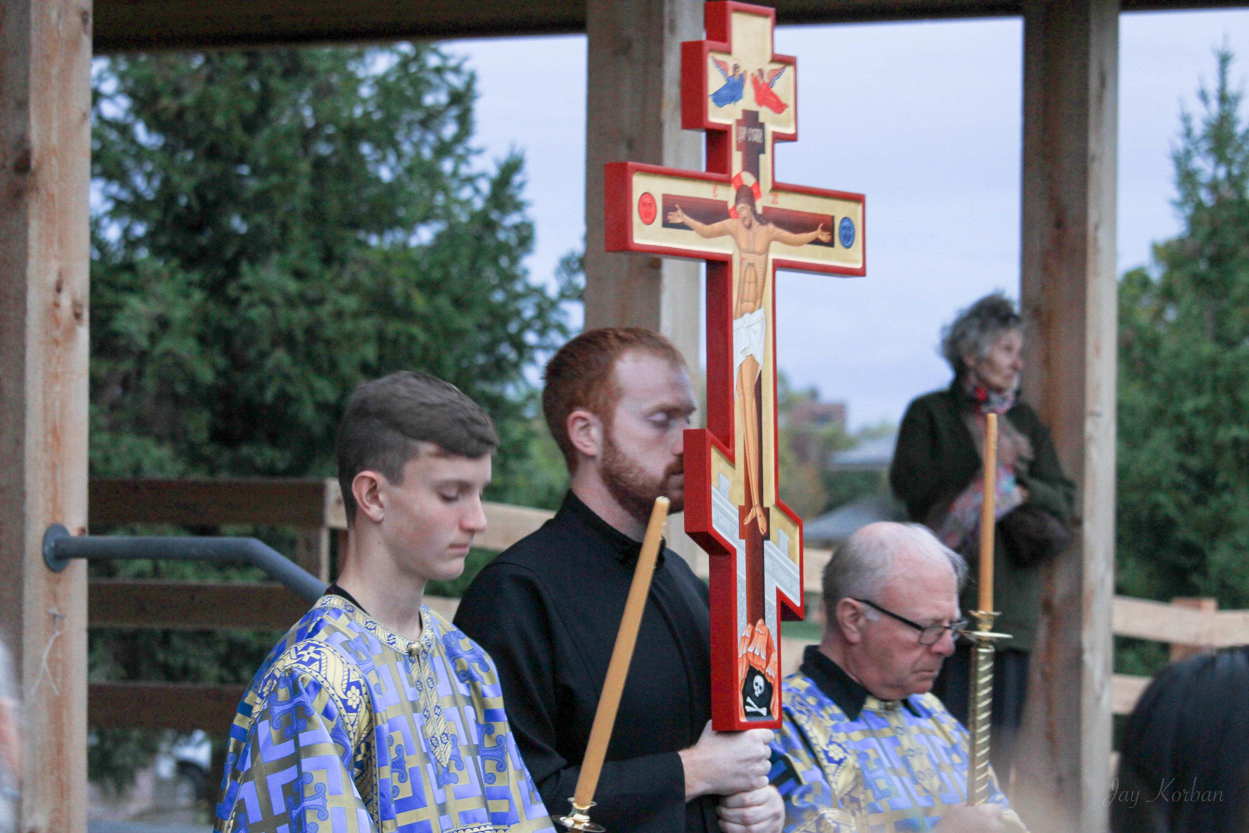 St.Elias.Vigil-41.jpg