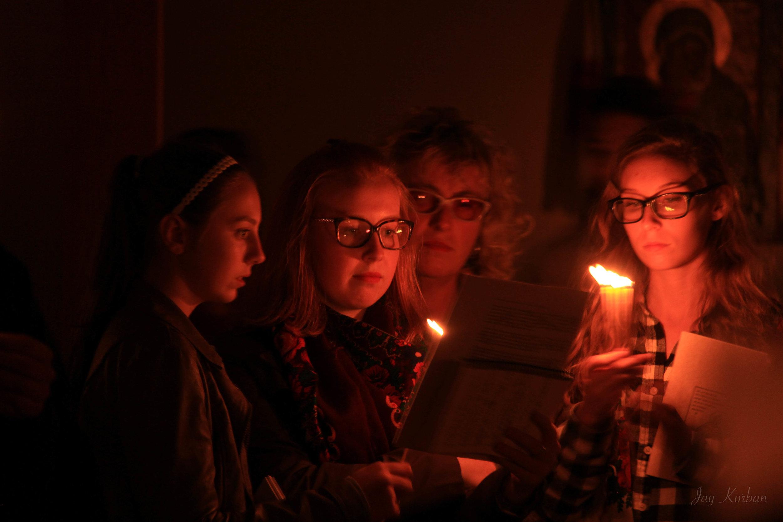 St.Elias.Vigil-43.jpg