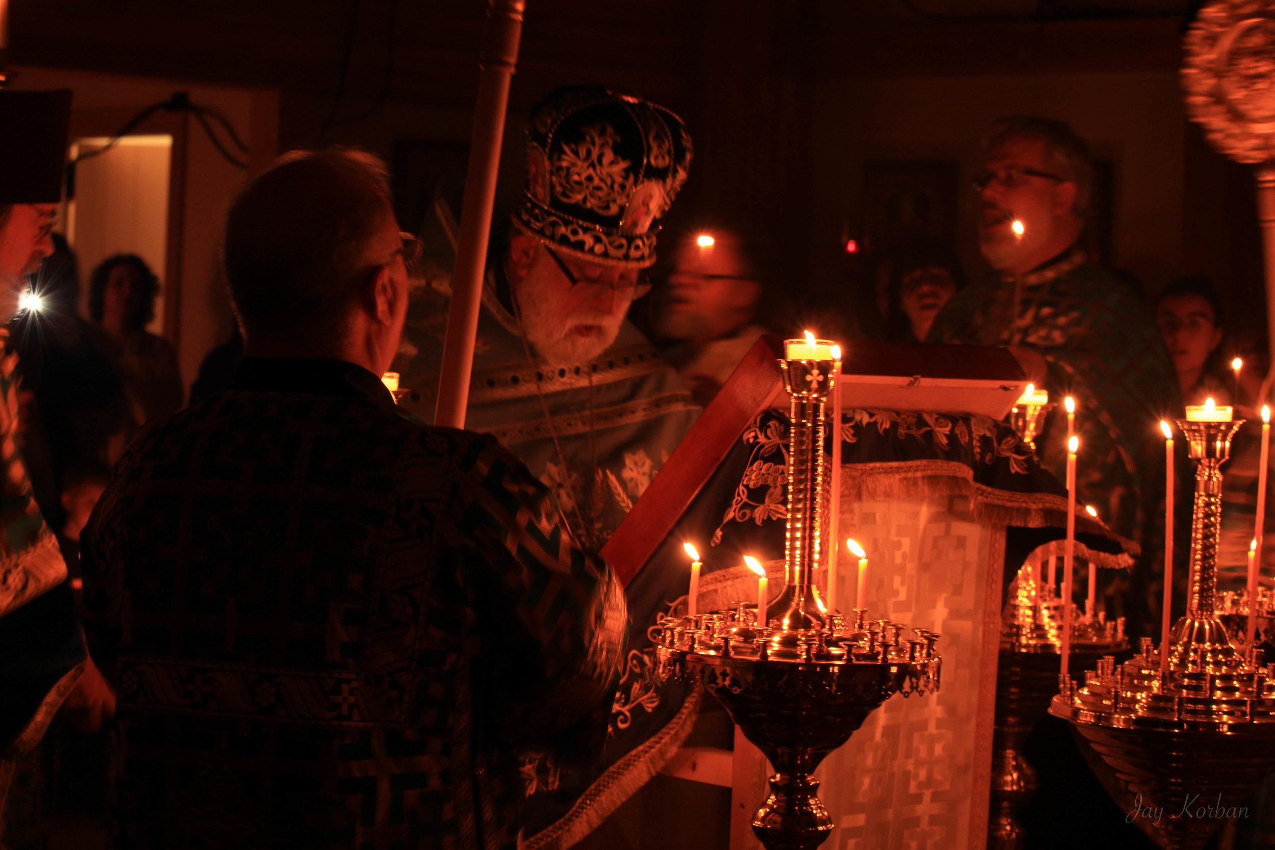 St.Elias.Vigil-61.jpg