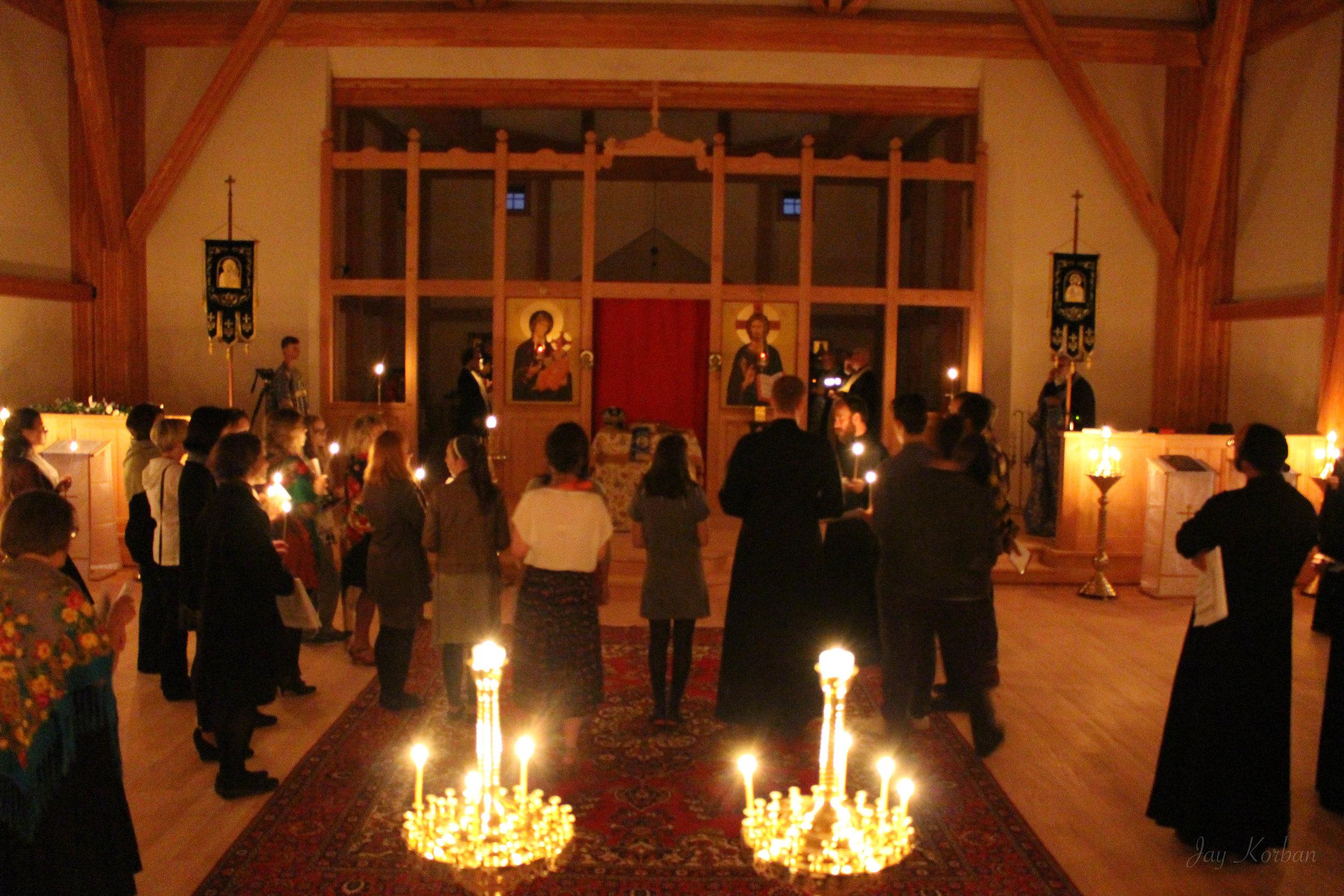 St.Elias.Vigil-53.jpg