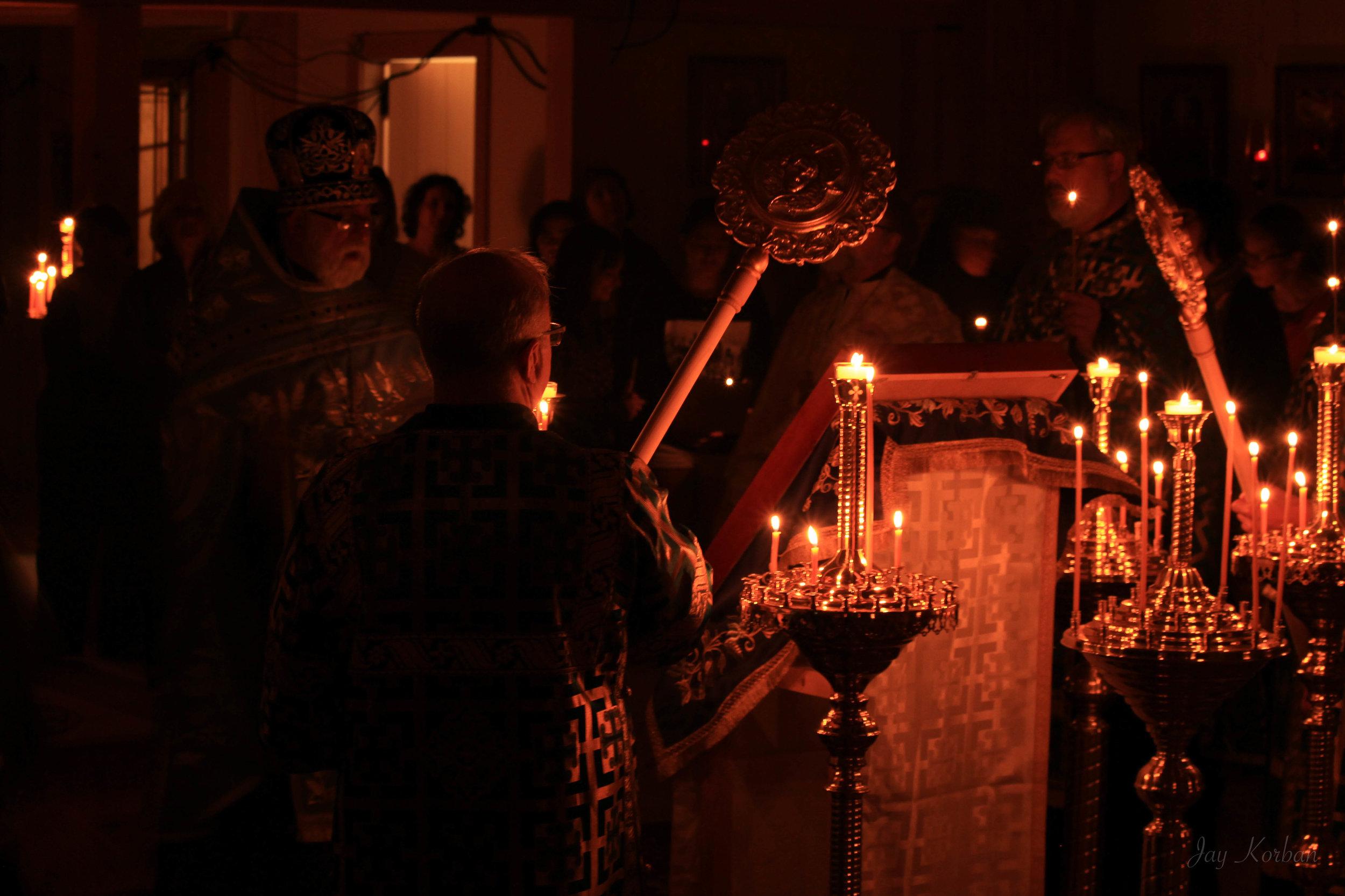 St.Elias.Vigil-62.jpg