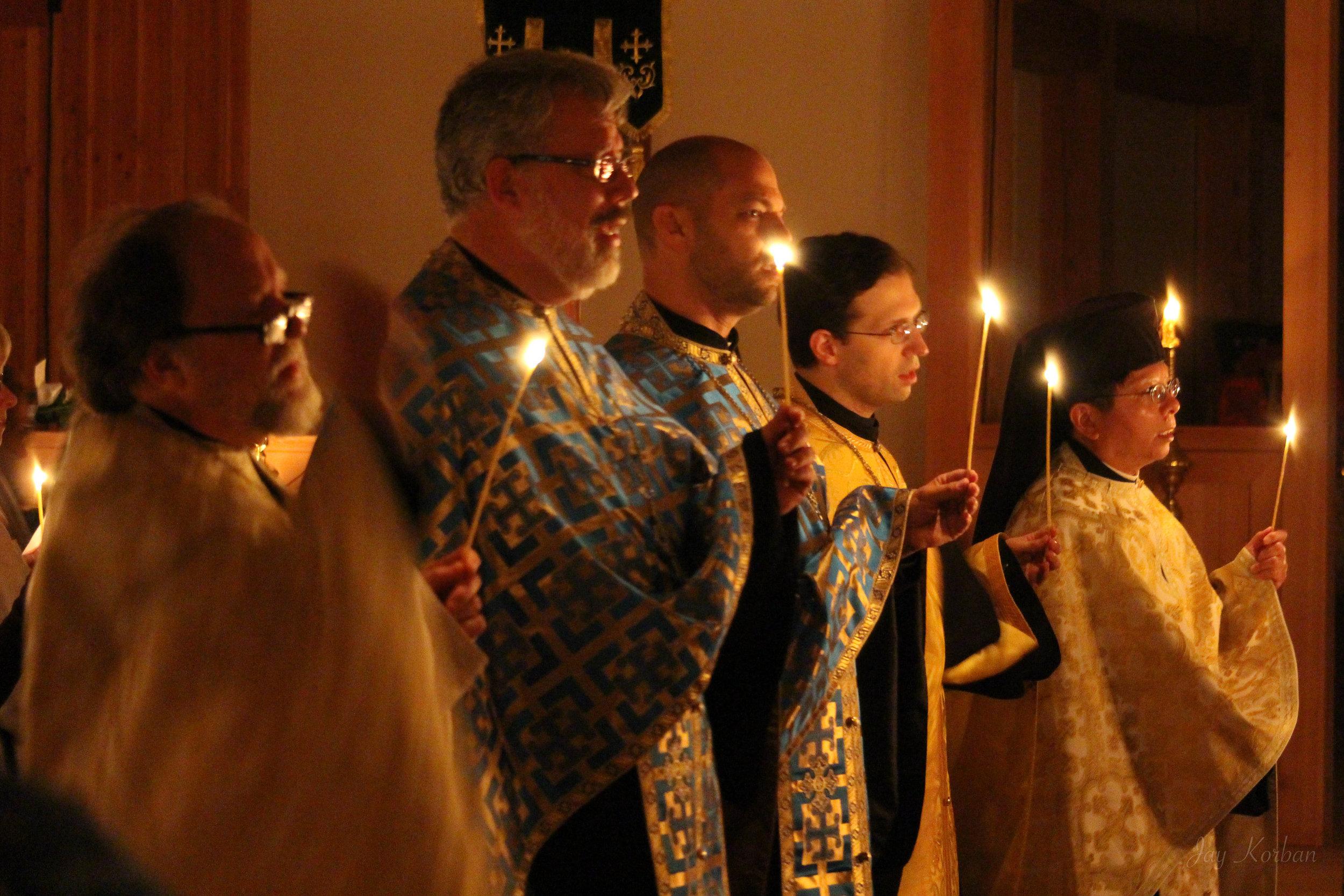 St.Elias.Vigil-65.jpg