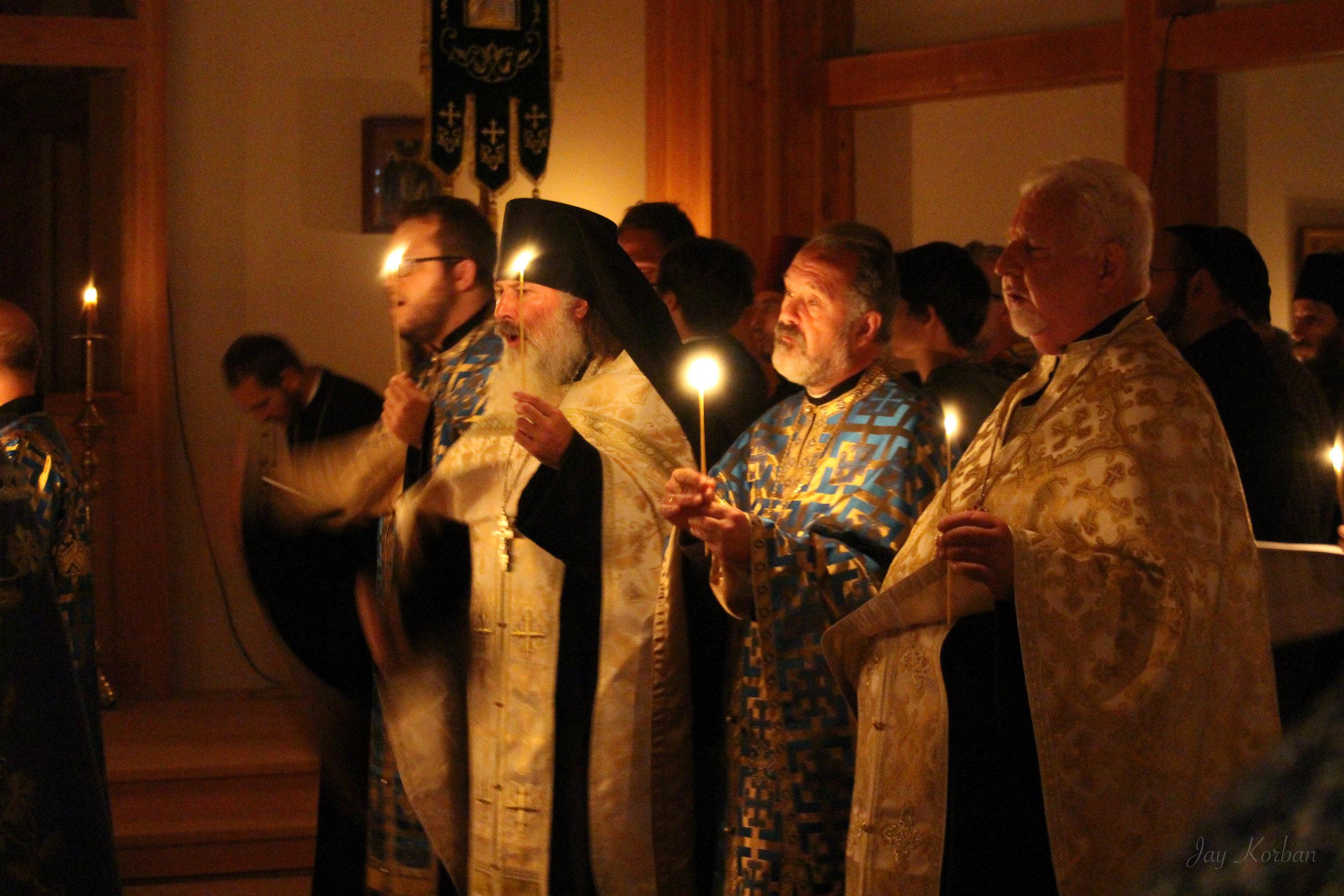 St.Elias.Vigil-66.jpg