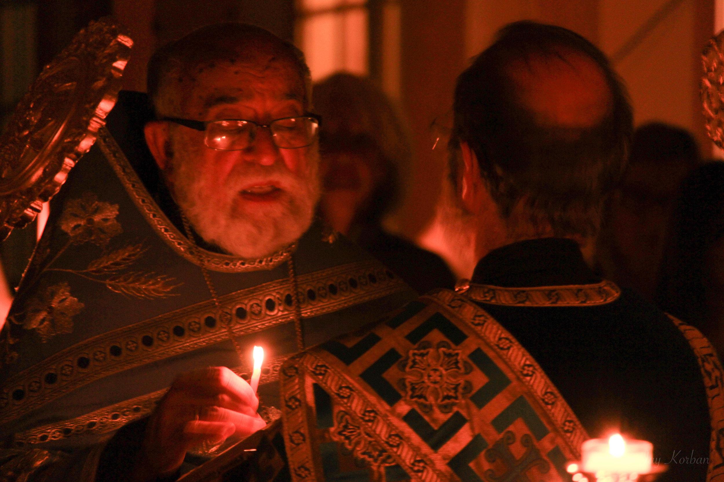 St.Elias.Vigil-69.jpg