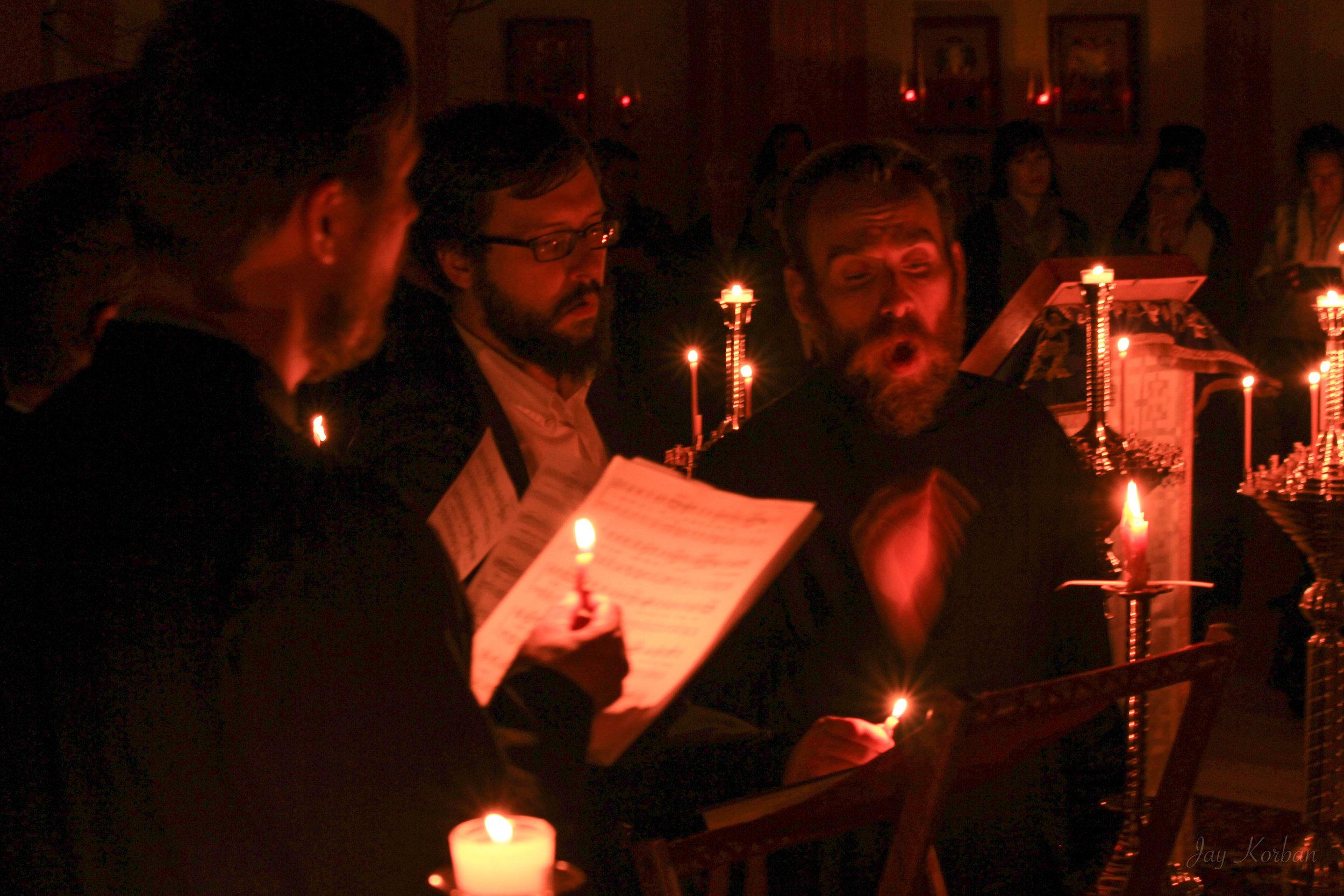 St.Elias.Vigil-71.jpg