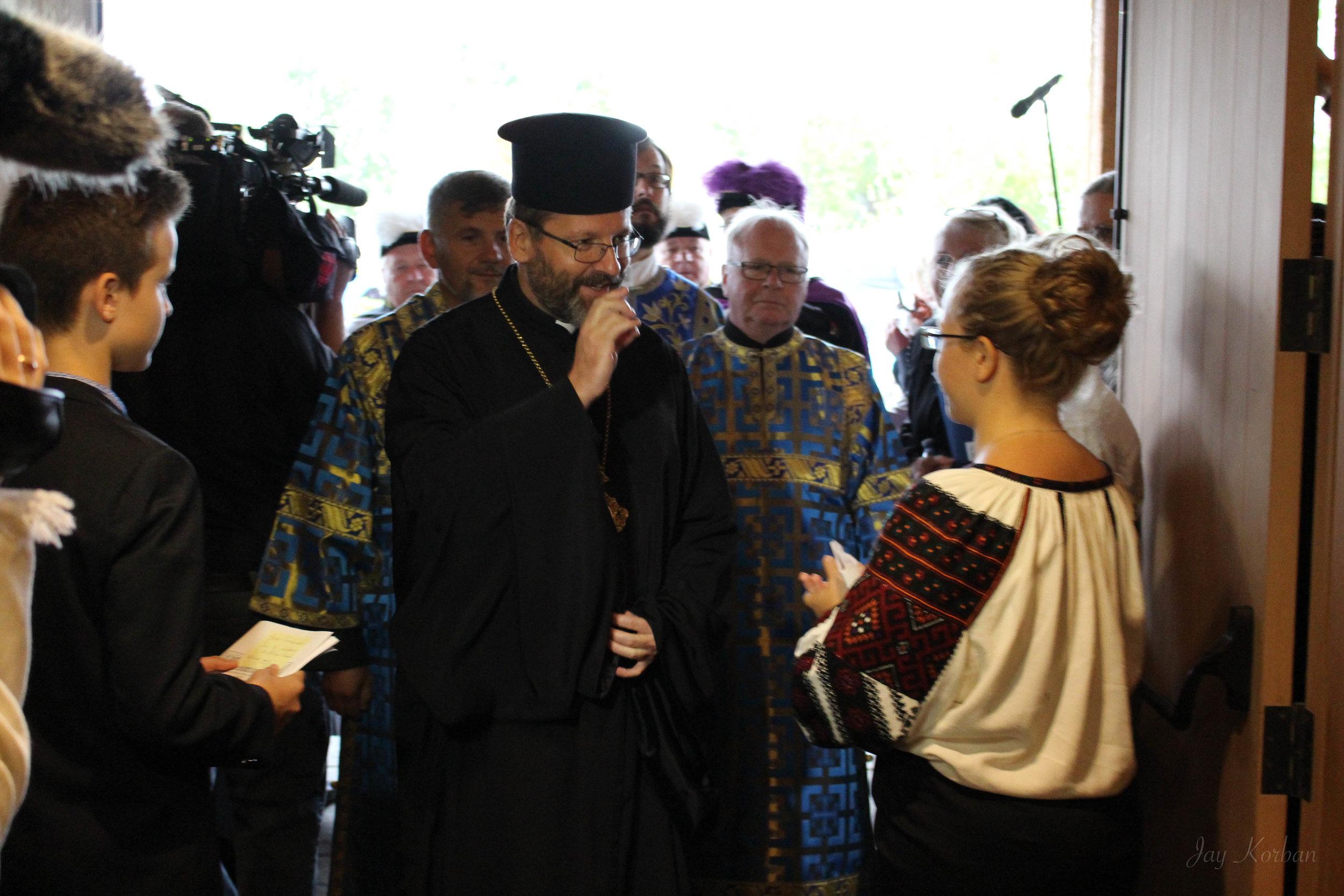 St.Elias - Consecration-19.jpg