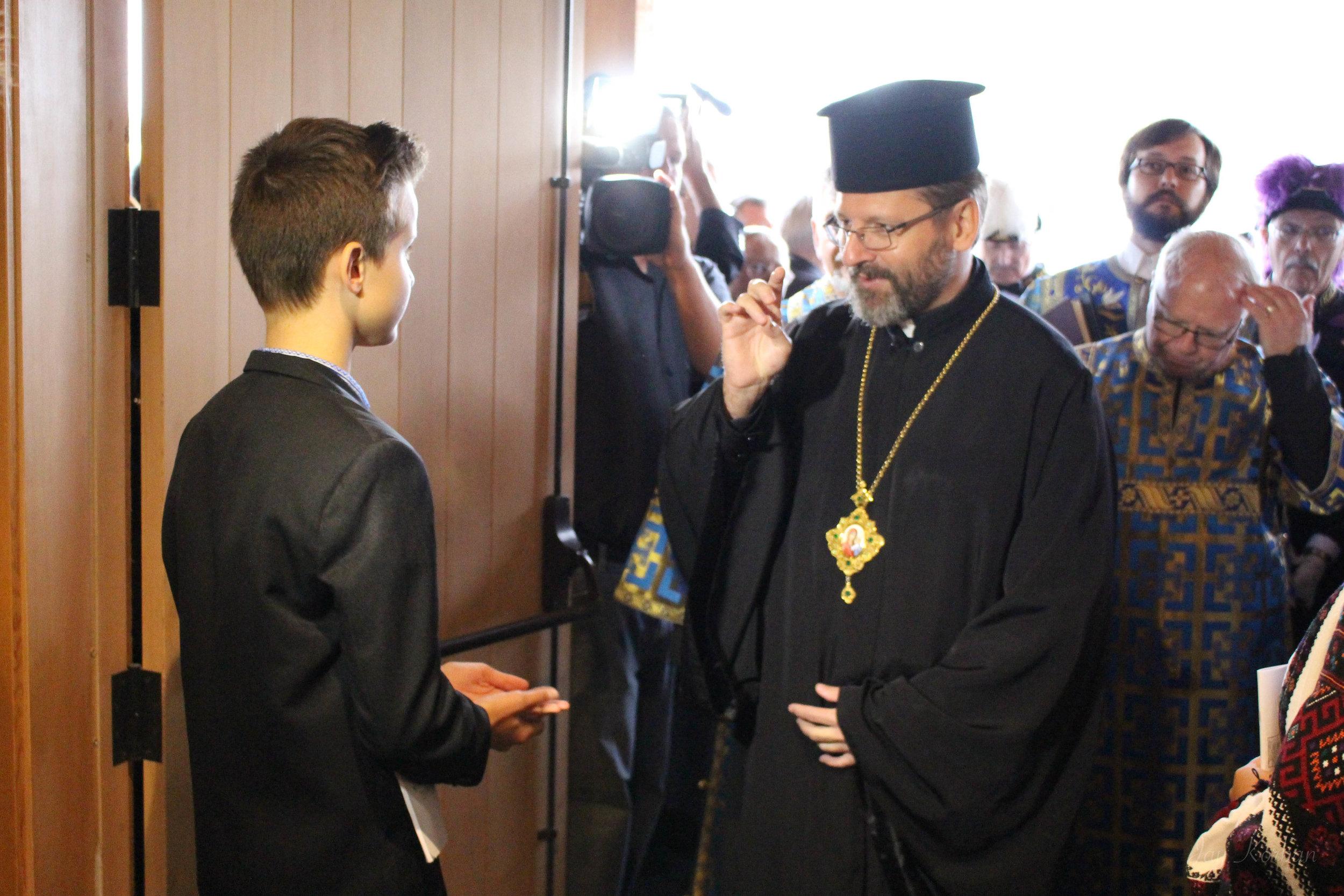St.Elias - Consecration-22.jpg