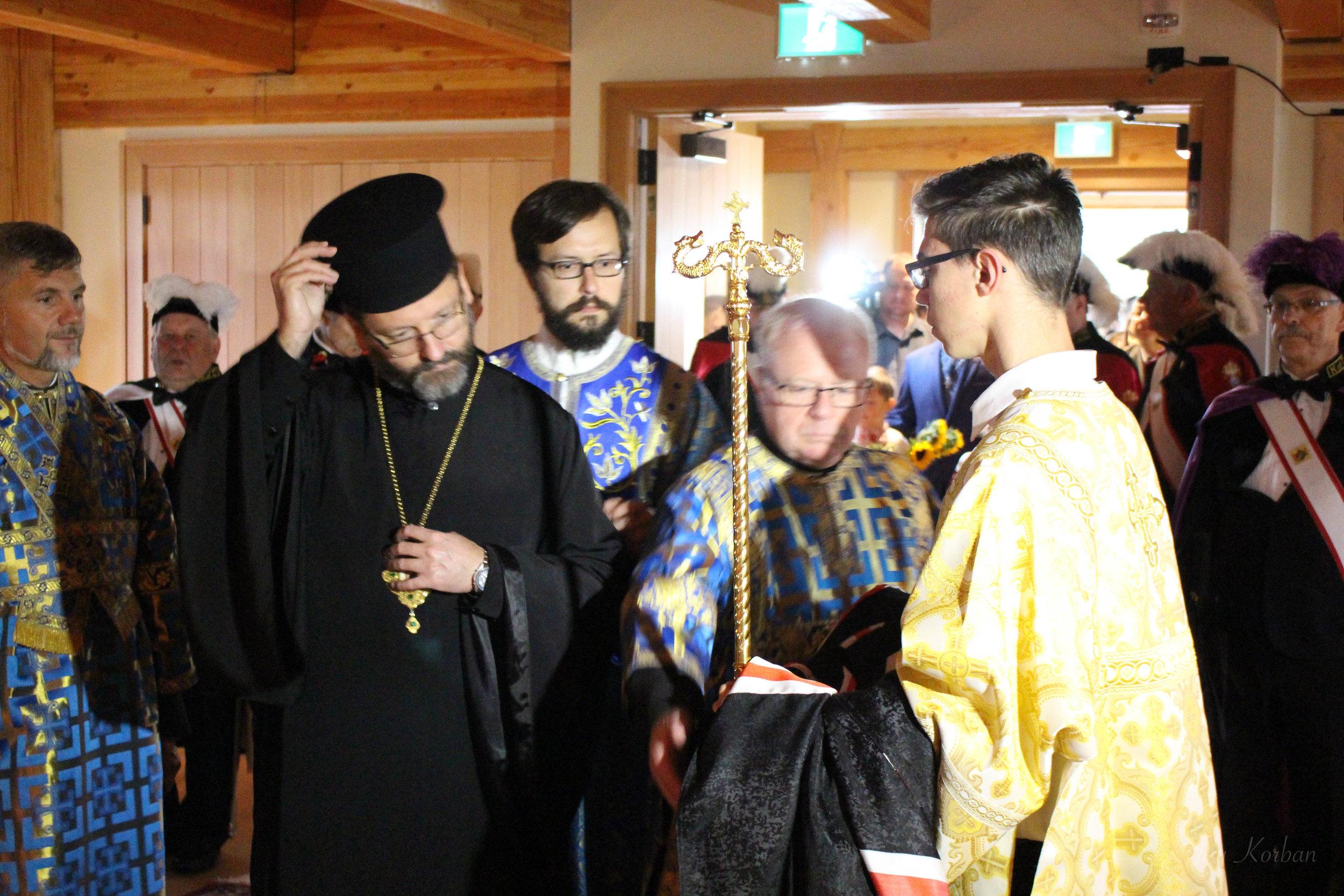 St.Elias - Consecration-24.jpg