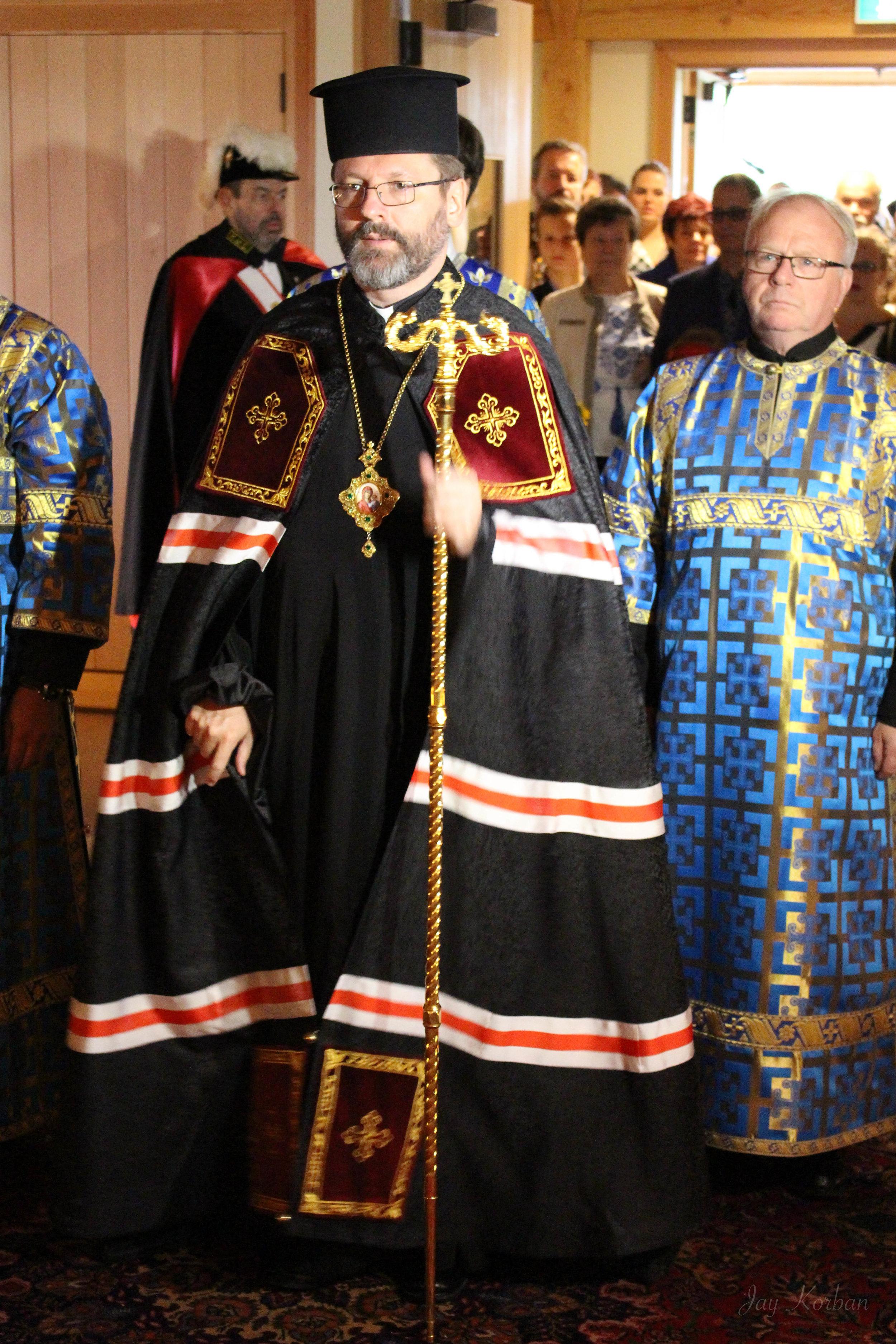 St.Elias - Consecration-26.jpg