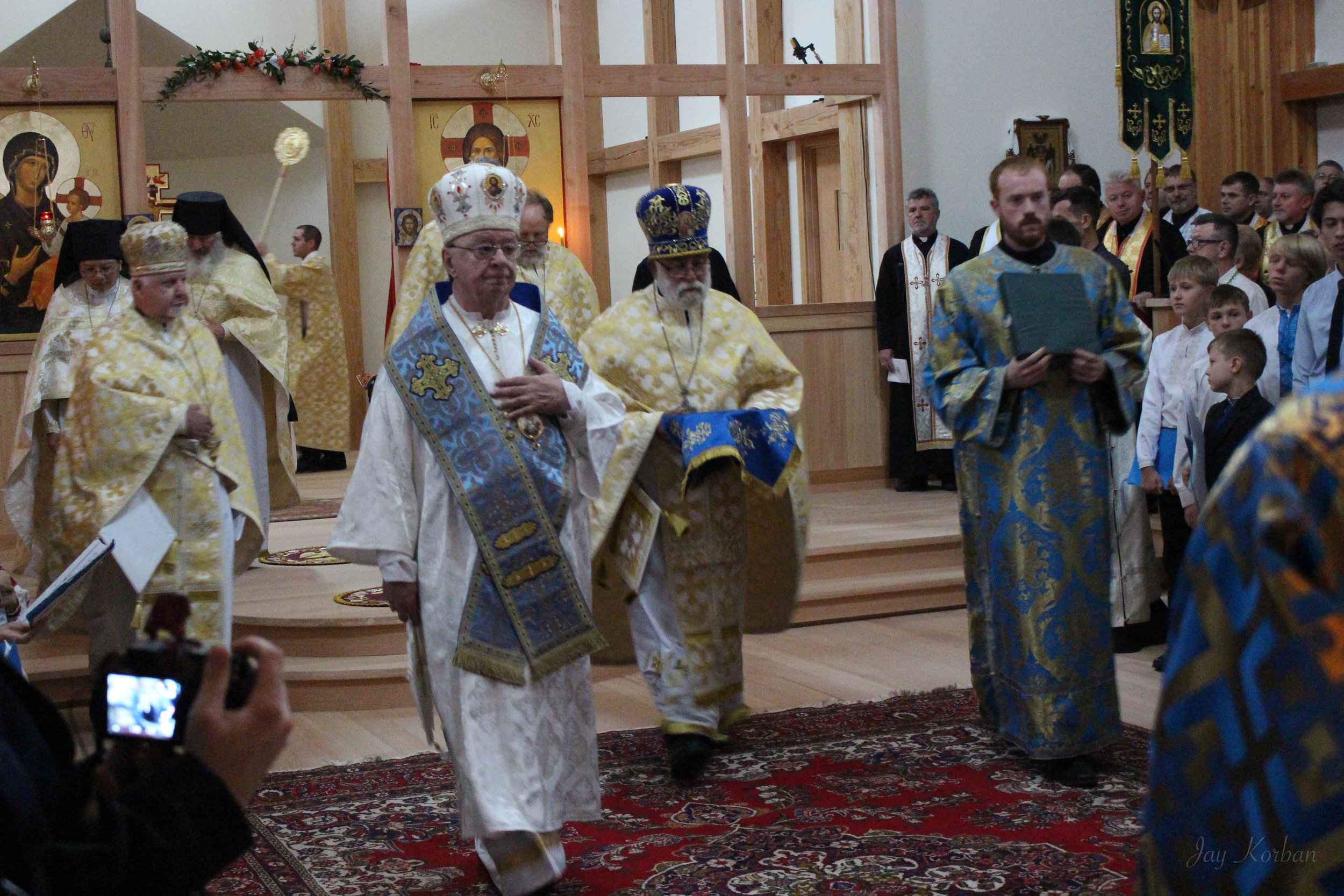 St.Elias - Consecration-29.jpg