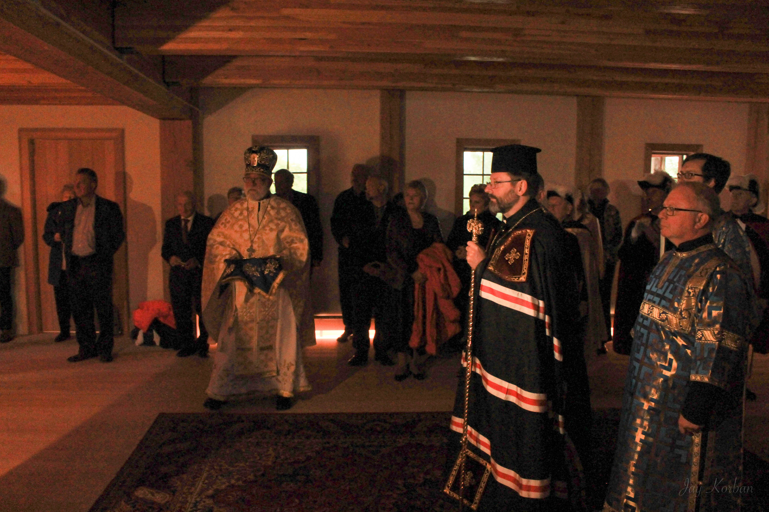 St.Elias - Consecration-30.jpg