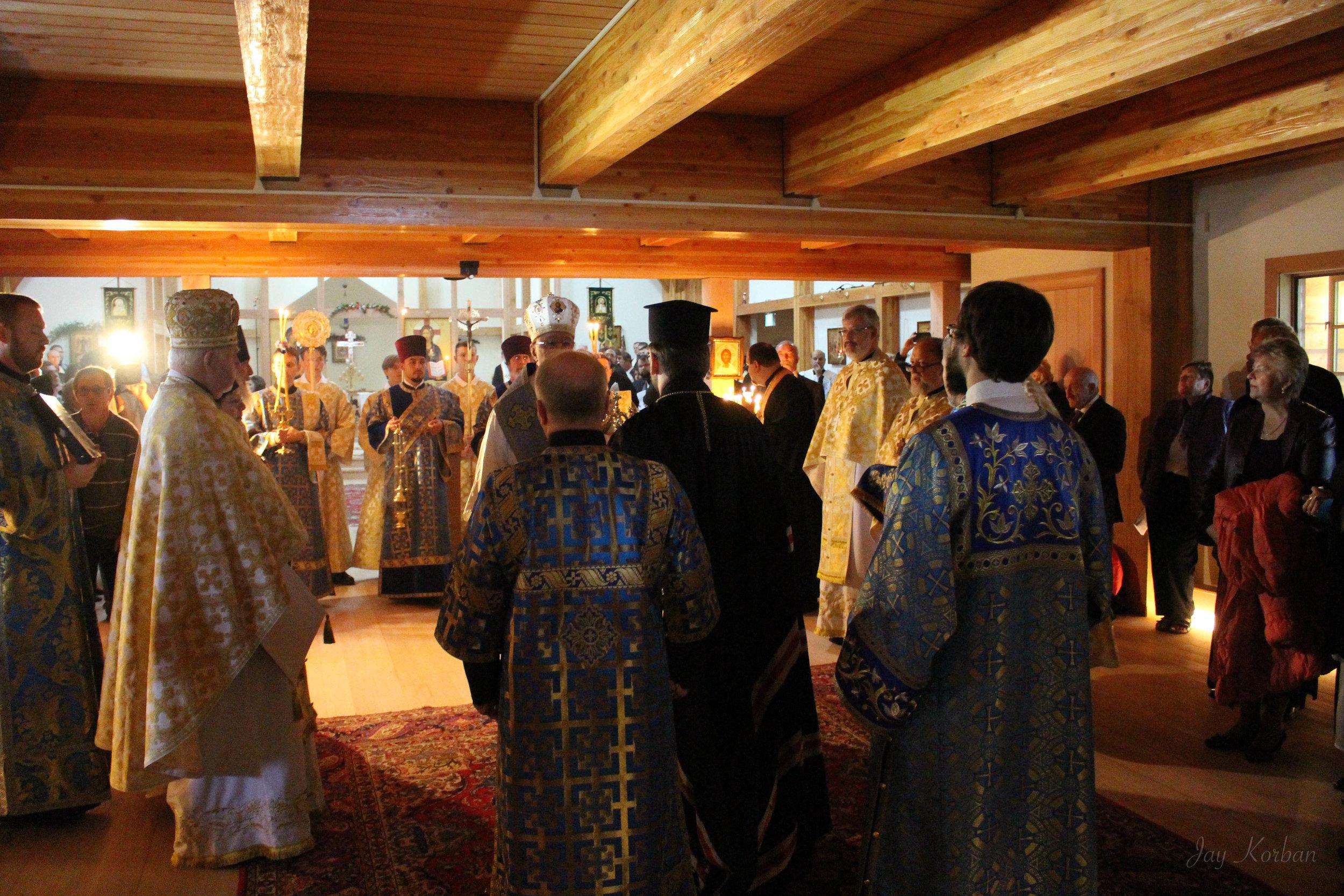 St.Elias - Consecration-31.jpg