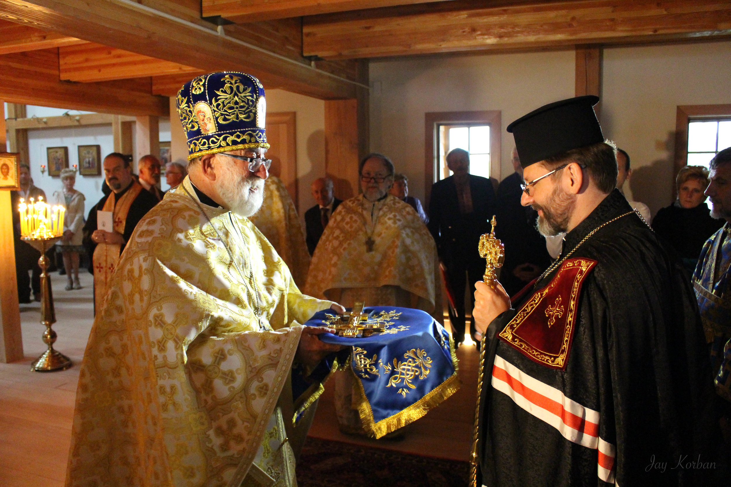 St.Elias - Consecration-35.jpg