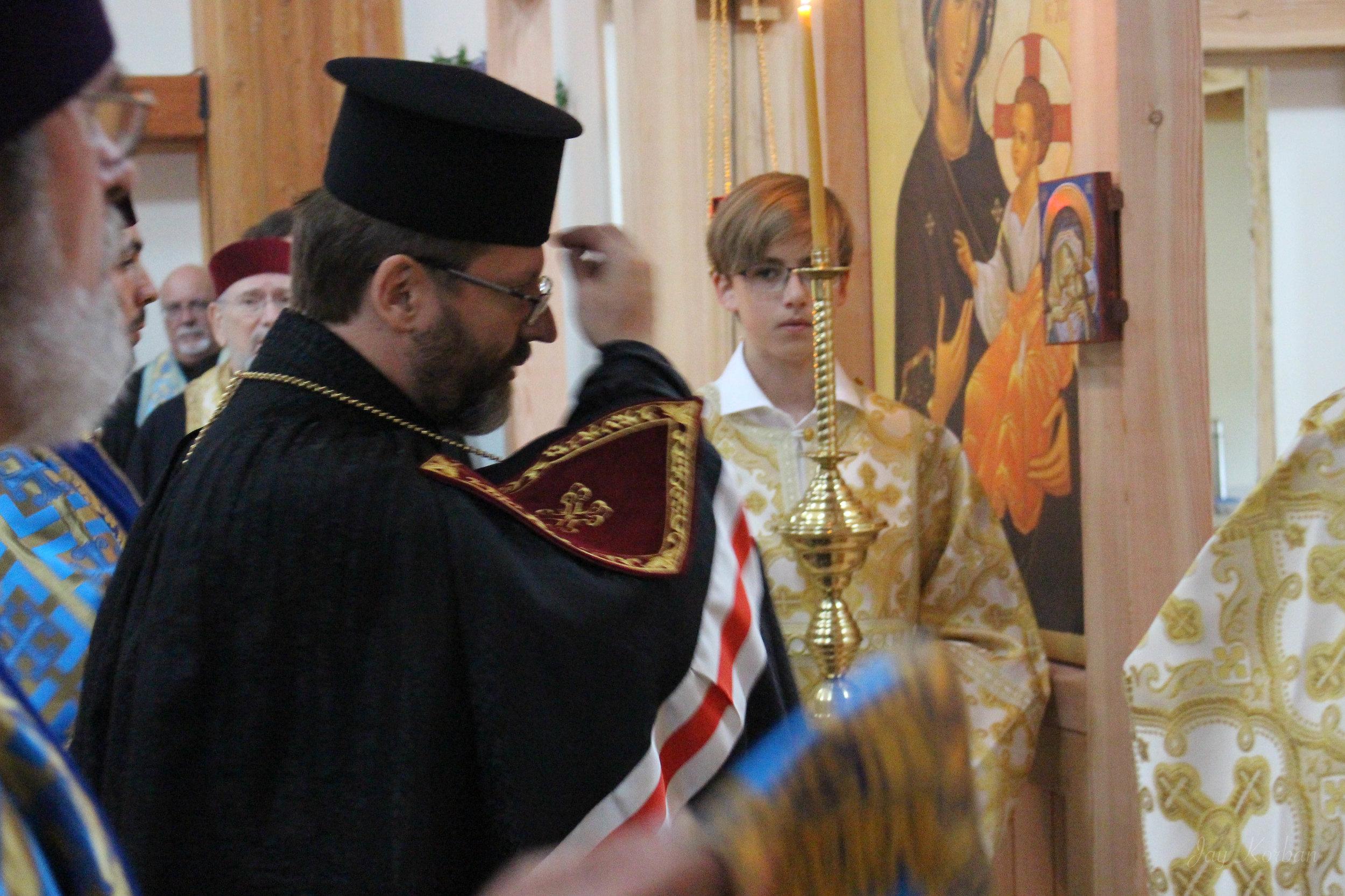 St.Elias - Consecration-39.jpg