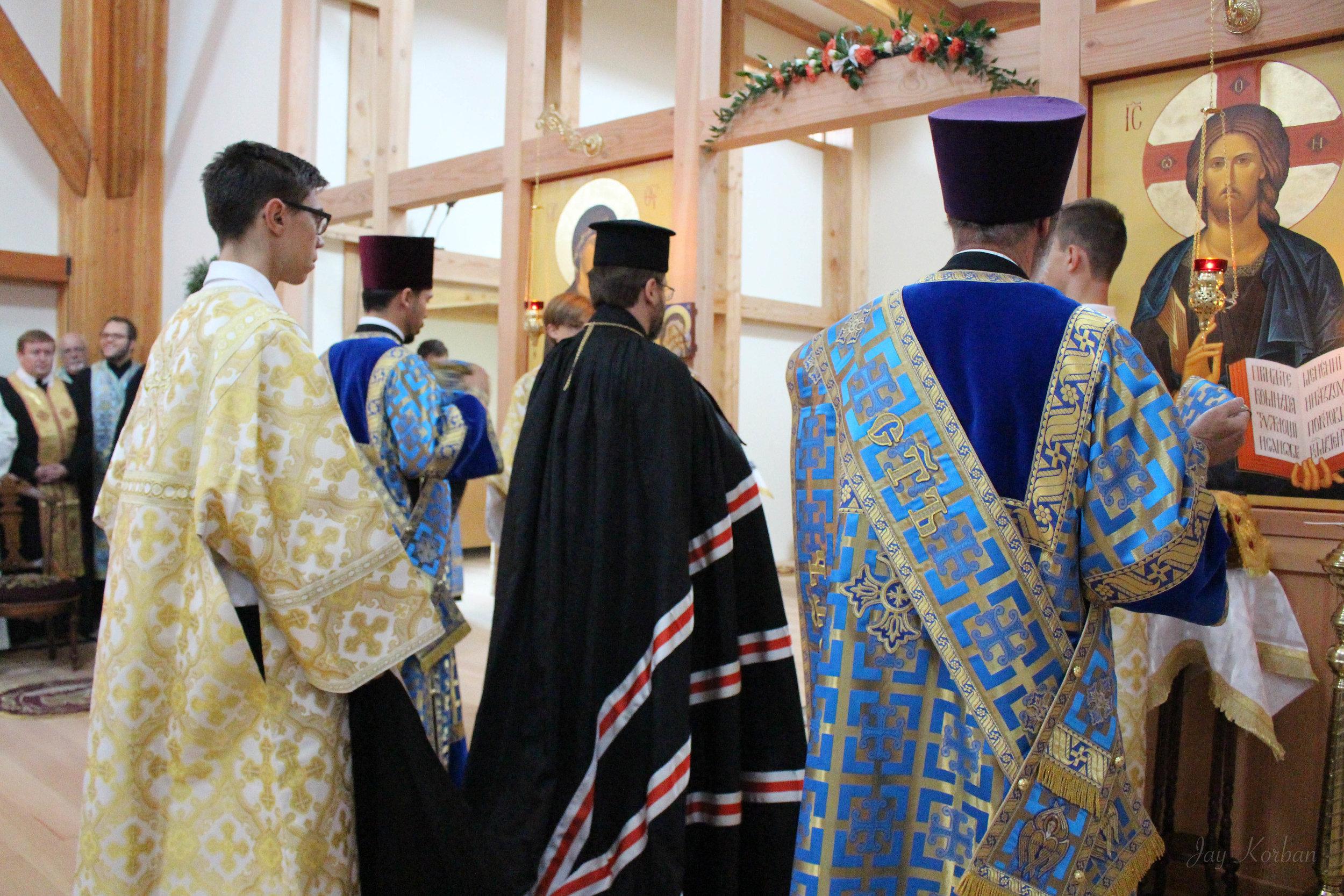 St.Elias - Consecration-40.jpg