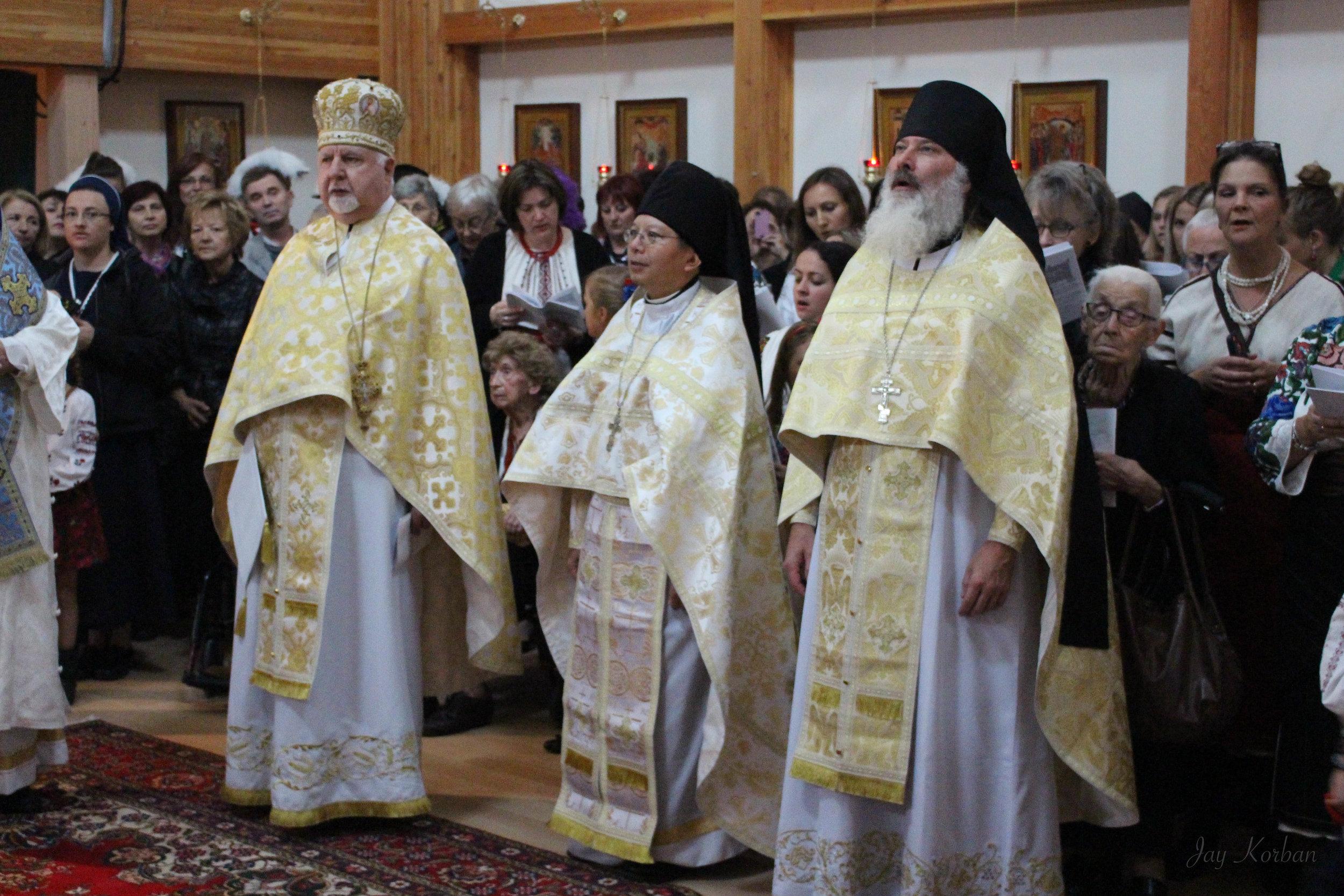 St.Elias - Consecration-43.jpg