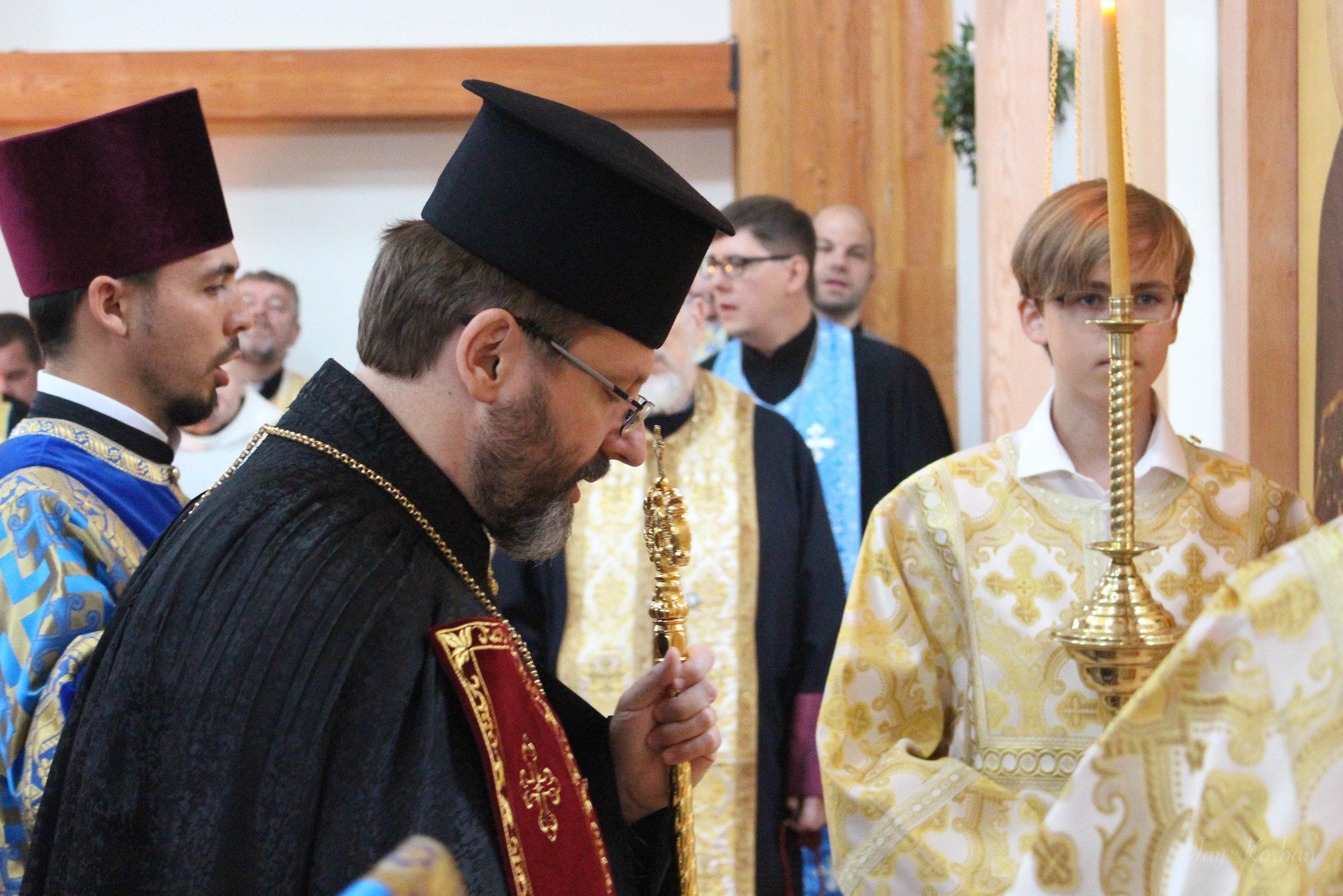 St.Elias - Consecration-44.jpg