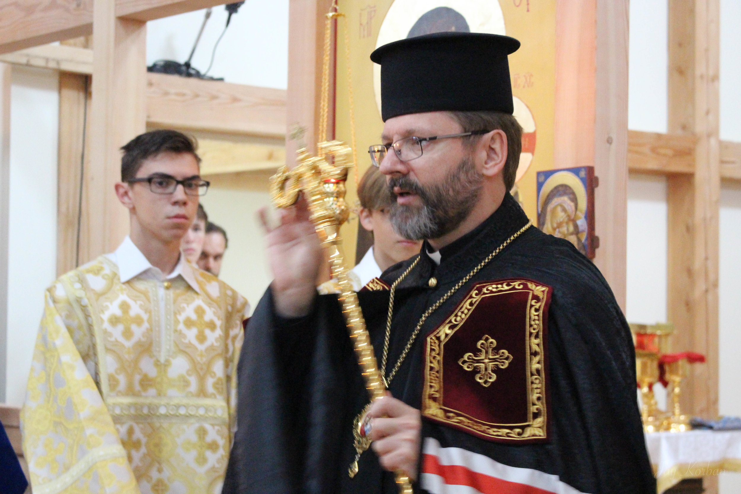 St.Elias - Consecration-45.jpg