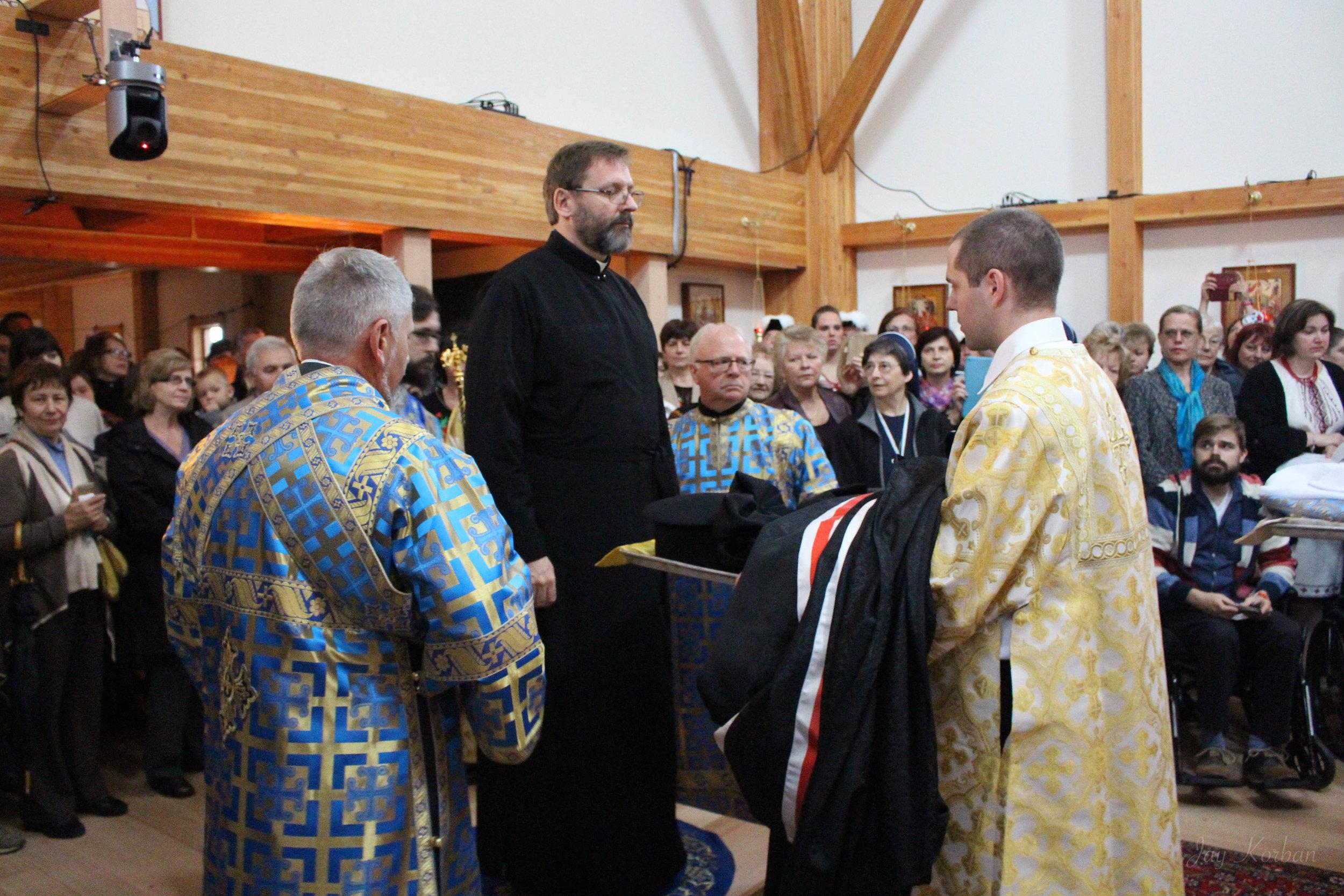 St.Elias - Consecration-46.jpg