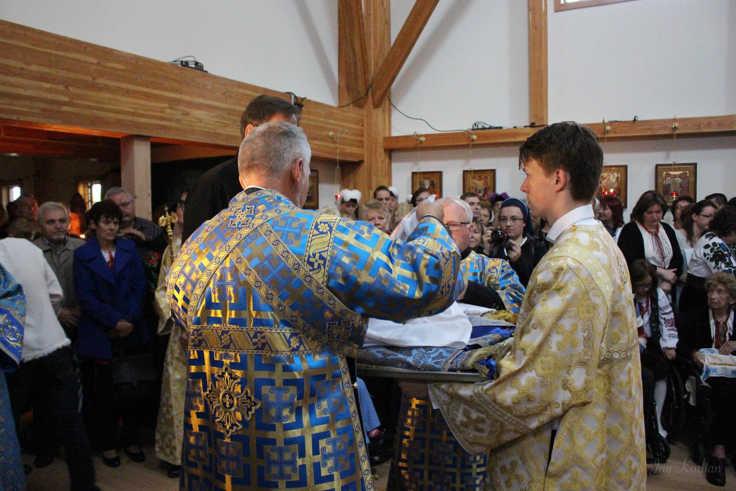 St.Elias - Consecration-47.jpg