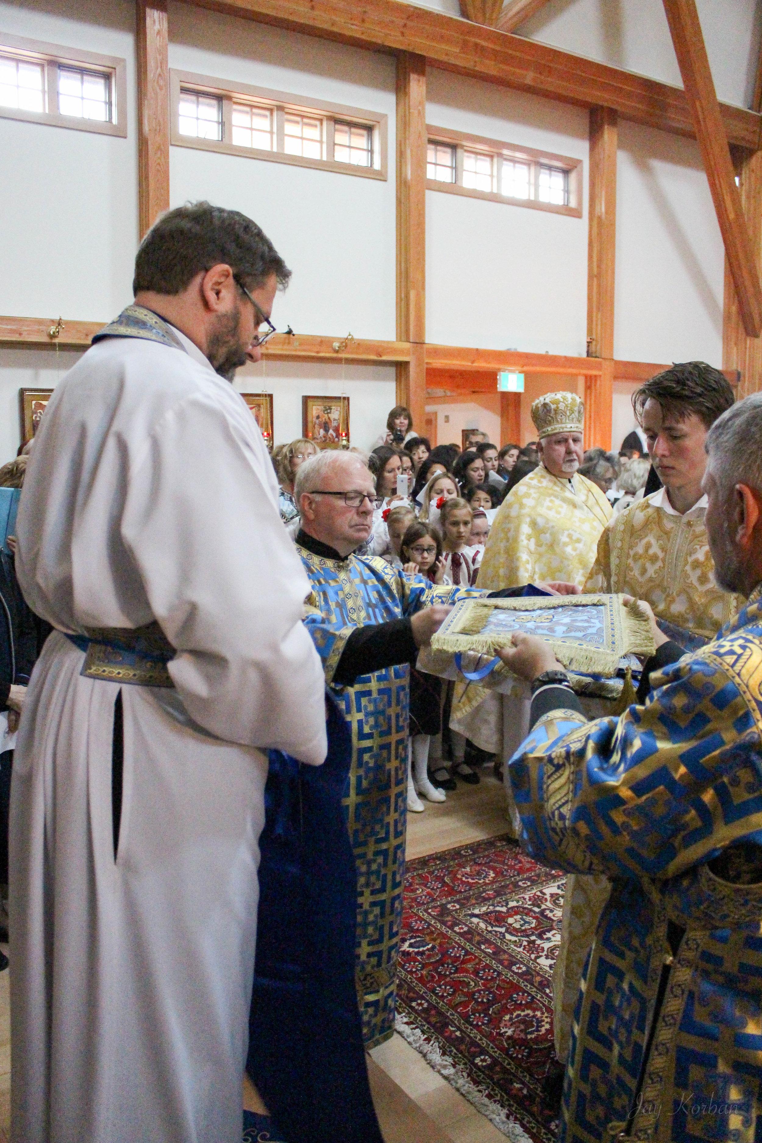 St.Elias - Consecration-51.jpg