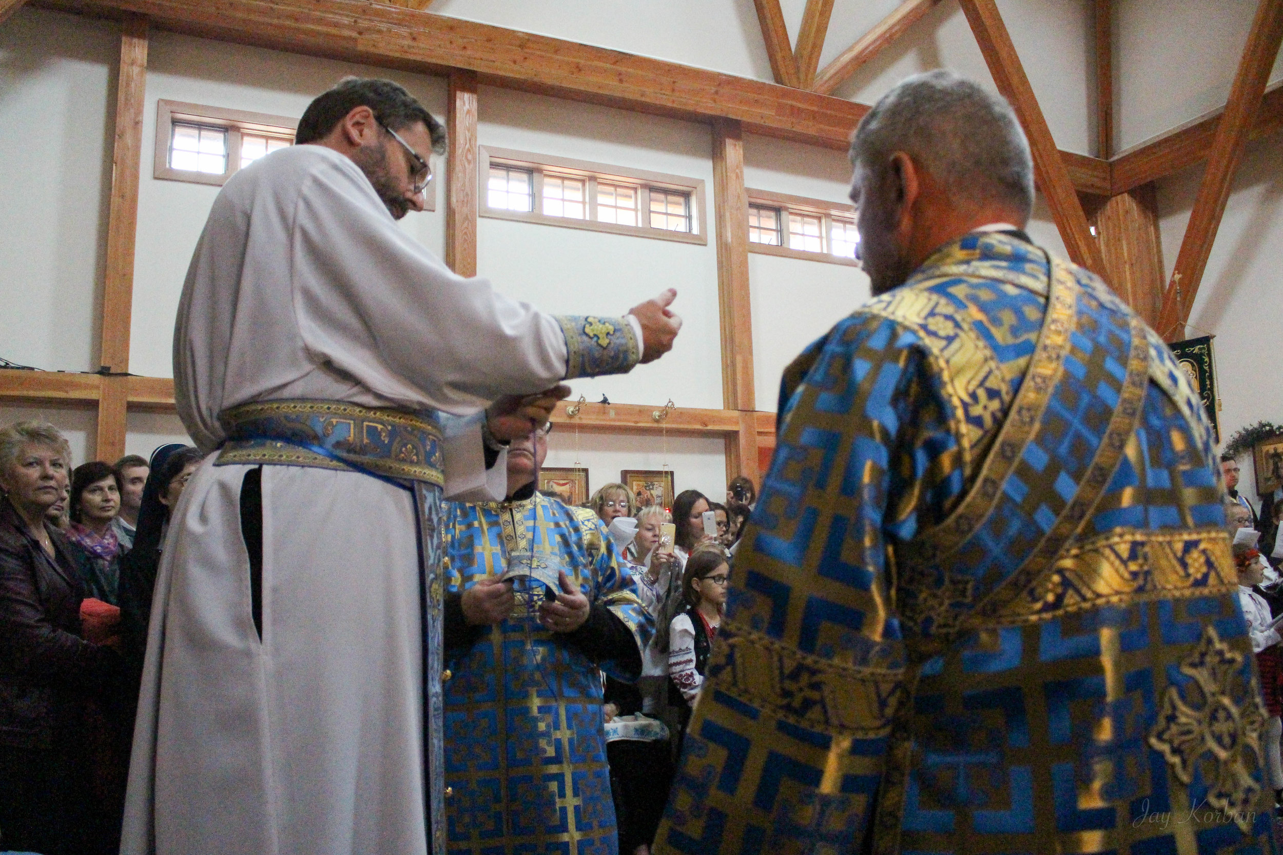 St.Elias - Consecration-53.jpg