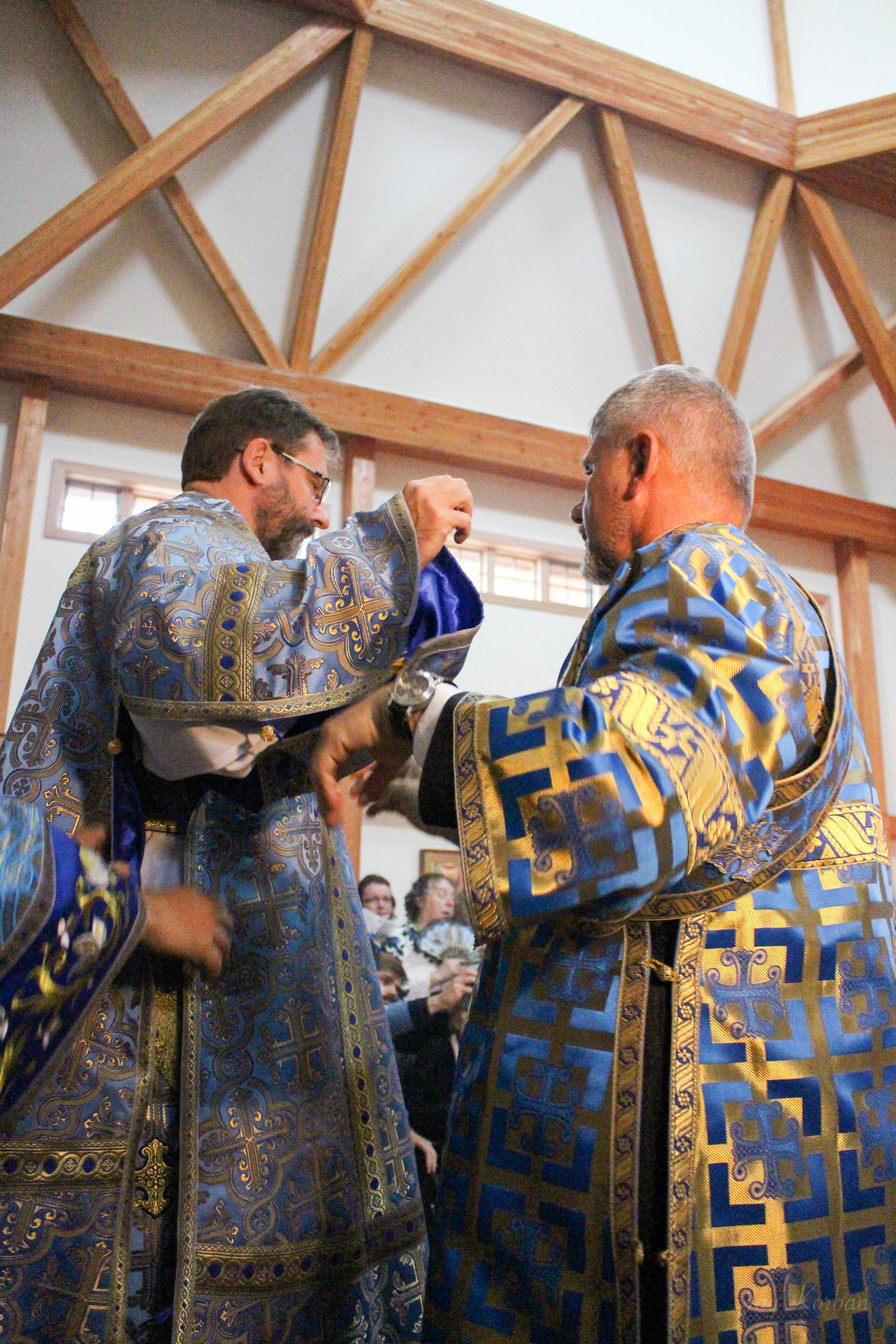 St.Elias - Consecration-56.jpg