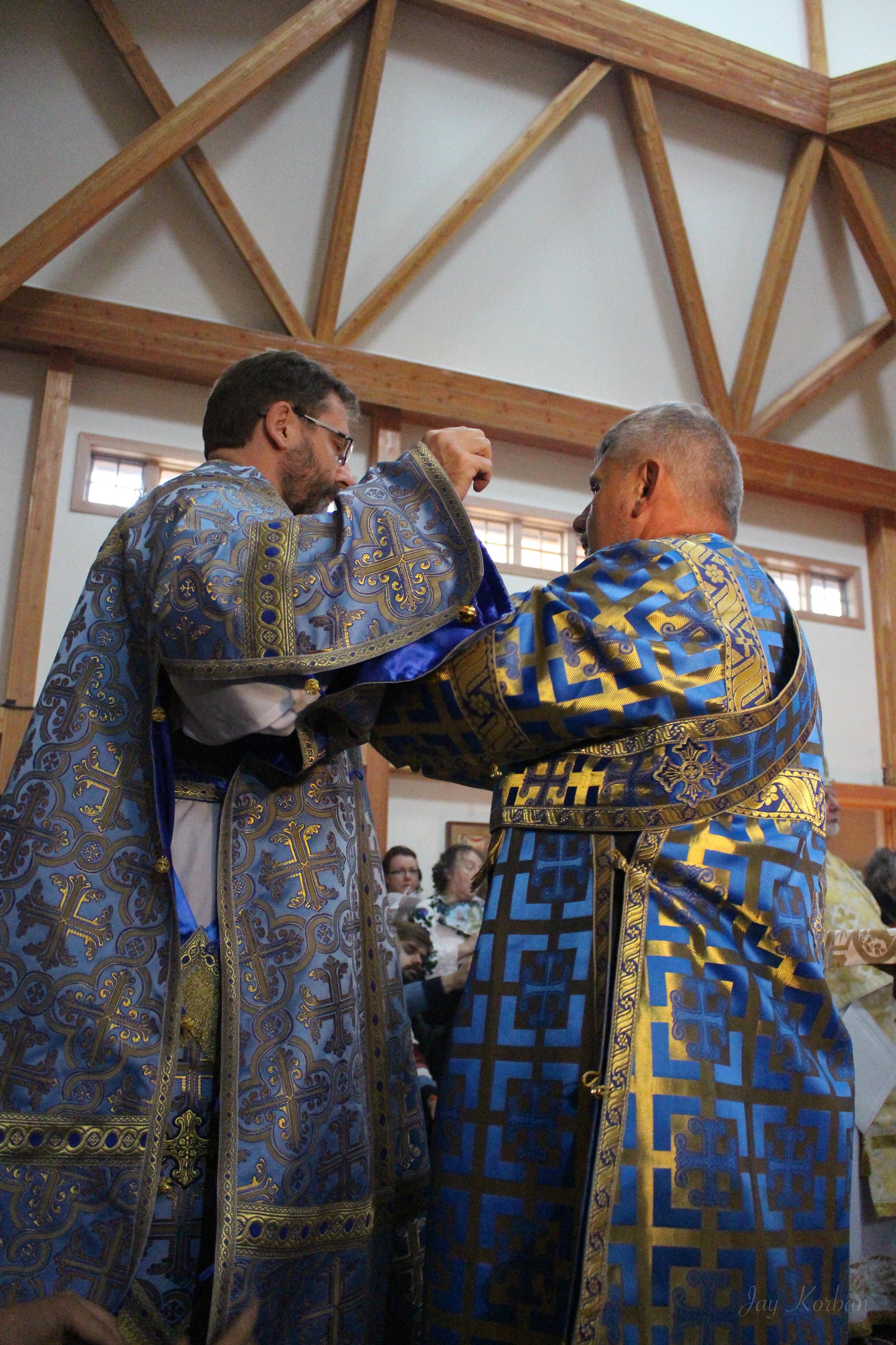 St.Elias - Consecration-57.jpg