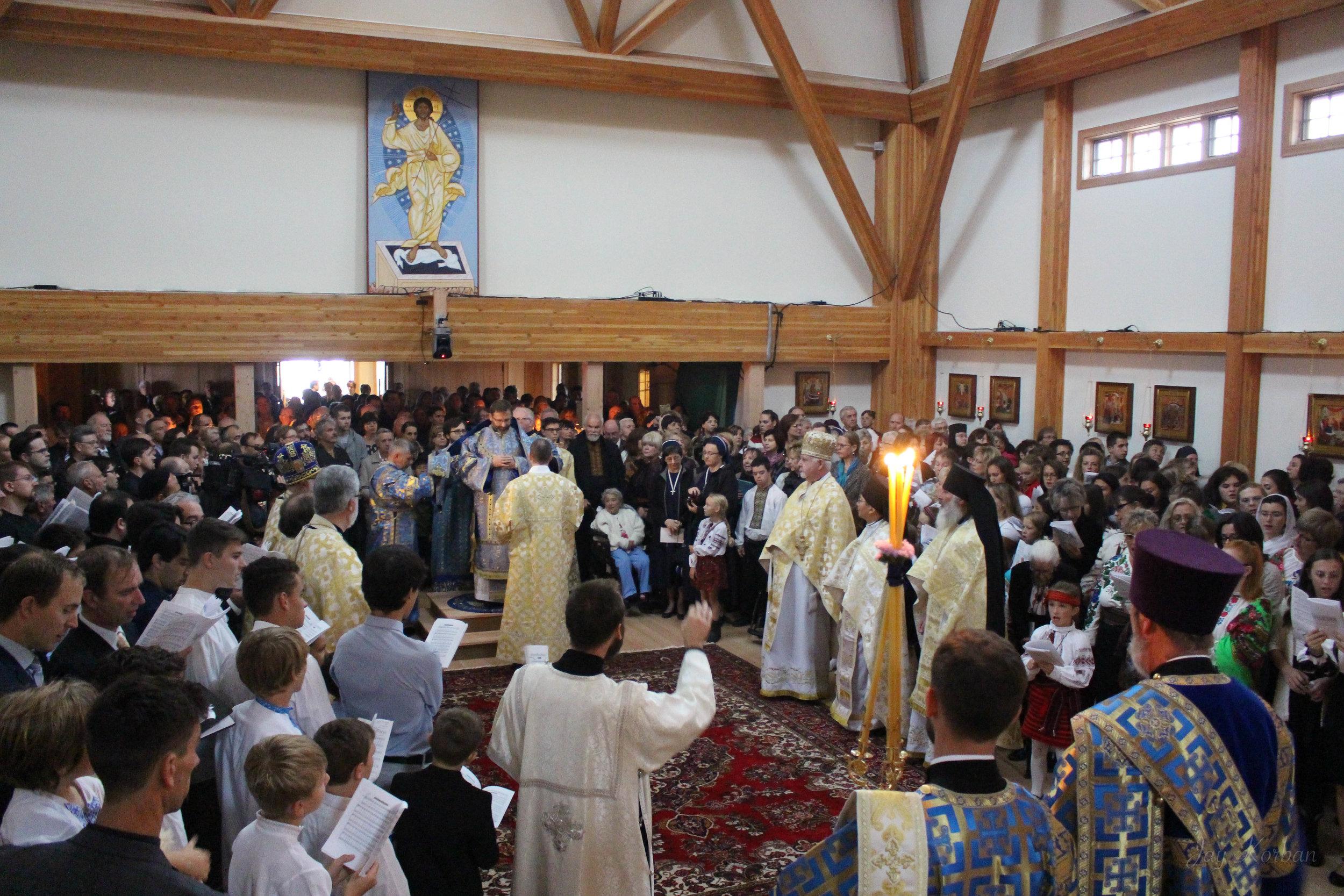 St.Elias - Consecration-58.jpg