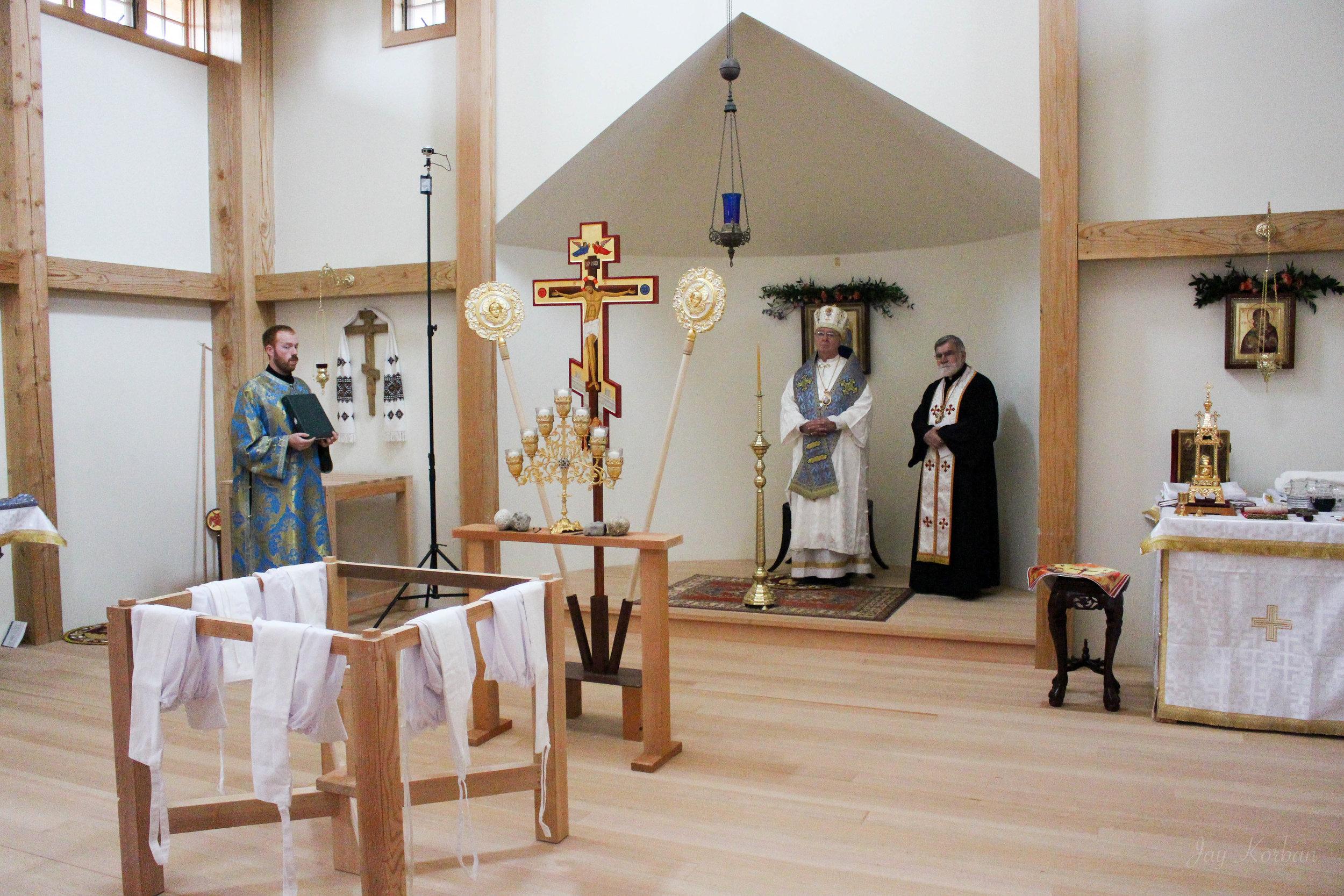 St.Elias - Consecration-59.jpg