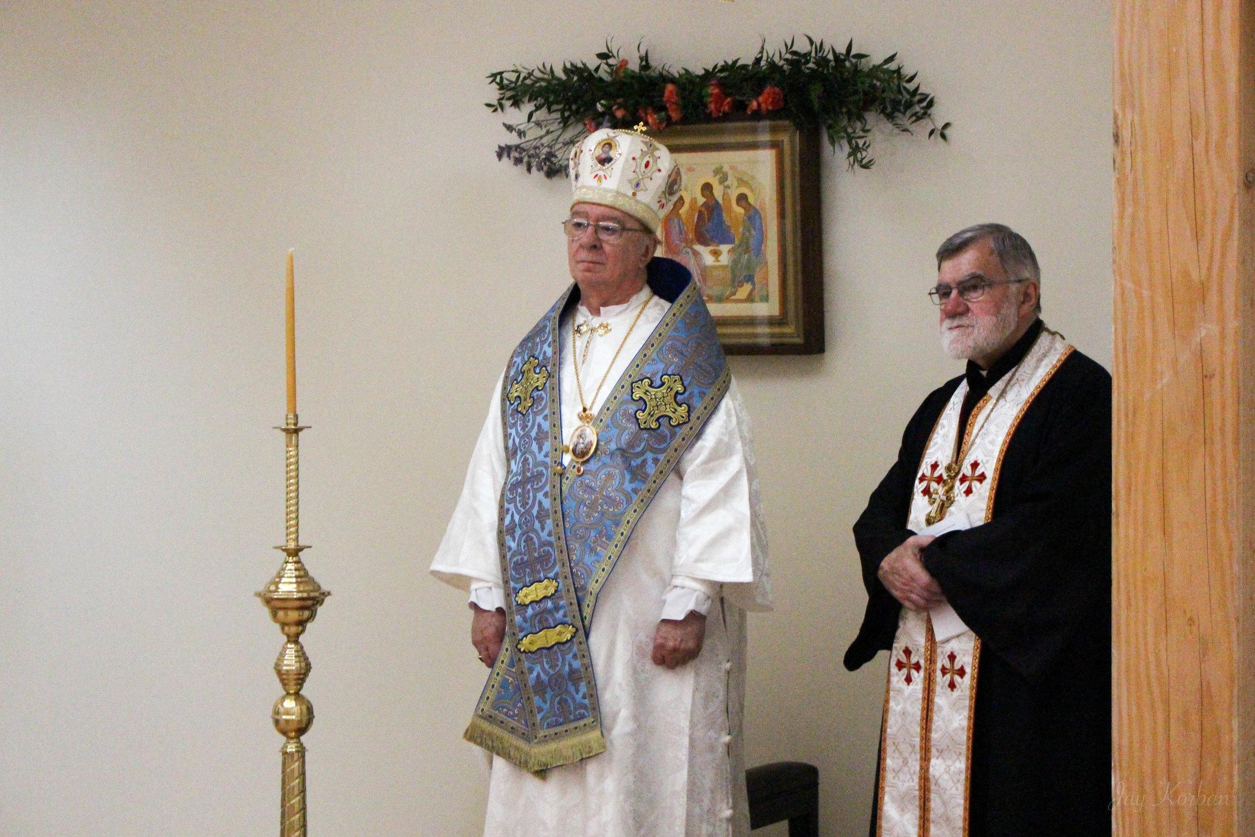 St.Elias - Consecration-60.jpg