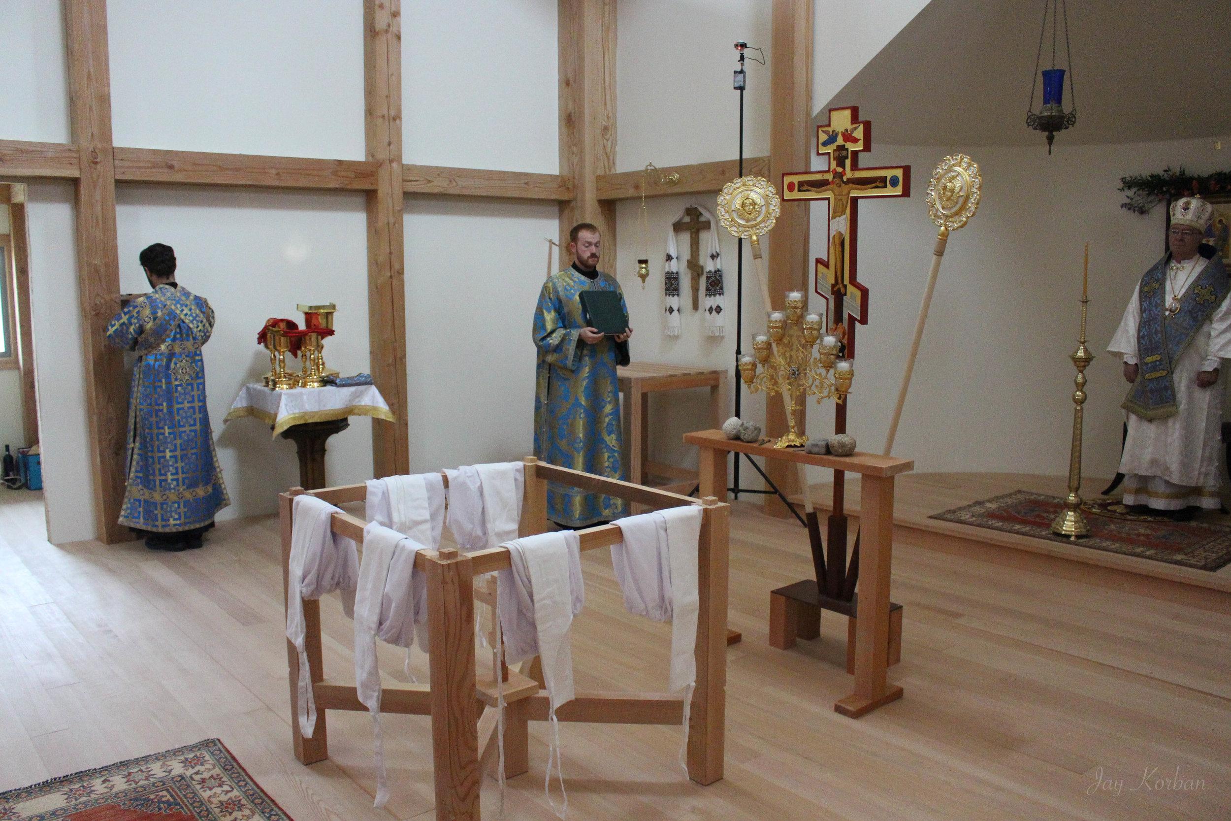 St.Elias - Consecration-61.jpg