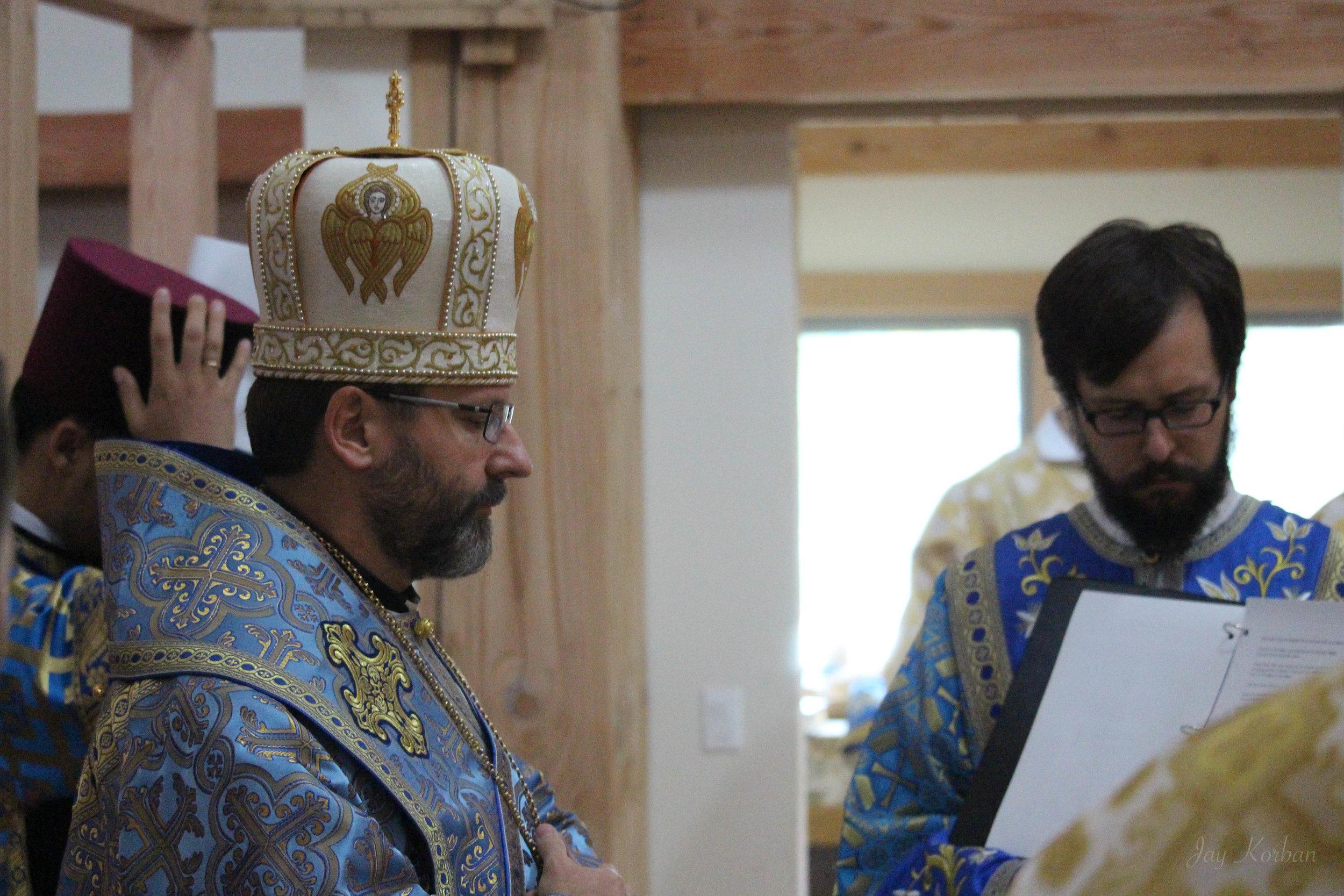 St.Elias - Consecration-62.jpg