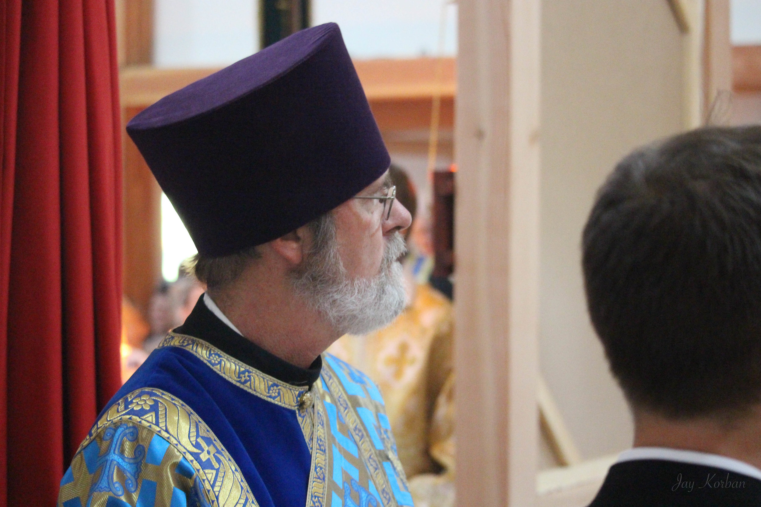 St.Elias - Consecration-64.jpg
