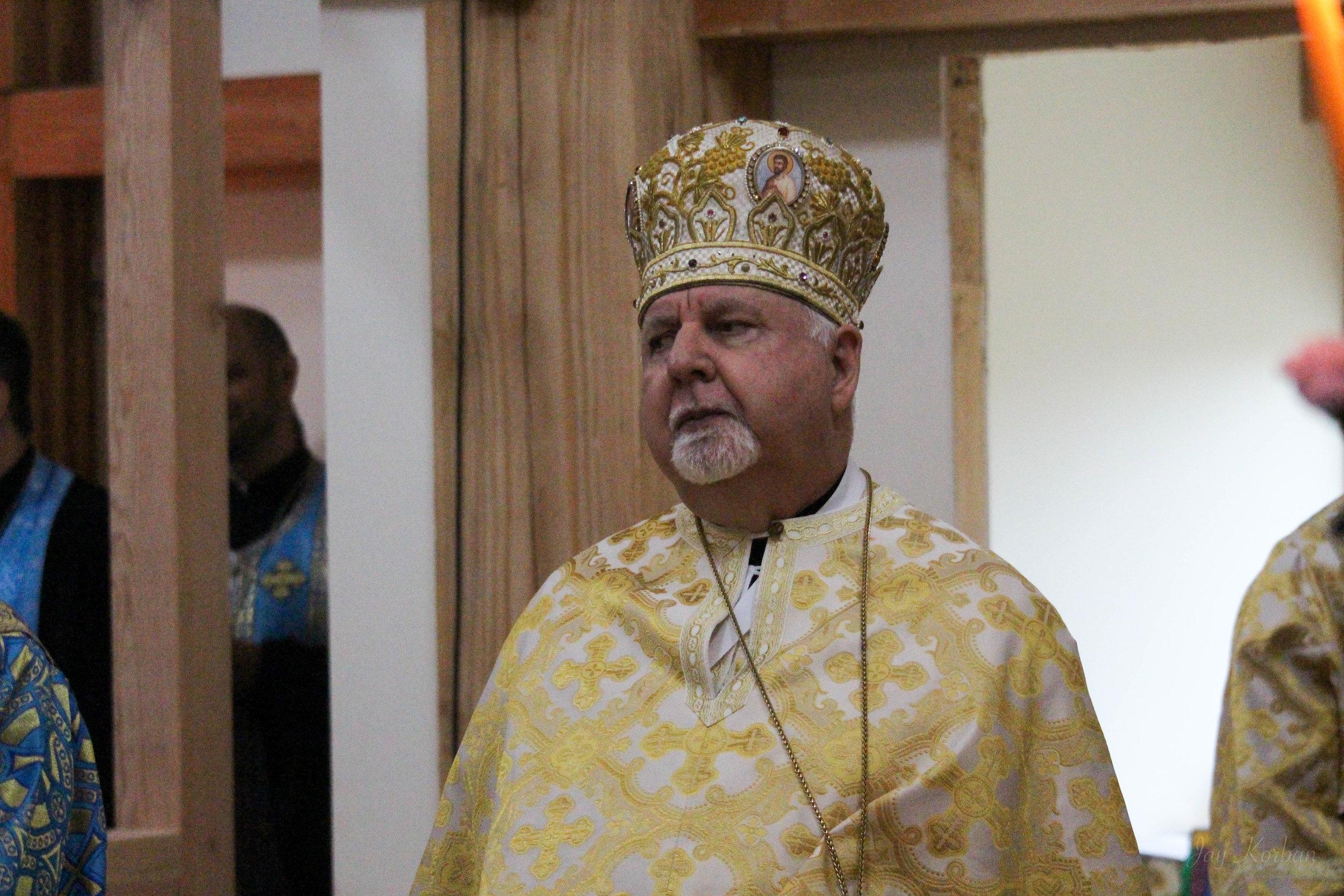 St.Elias - Consecration-66.jpg