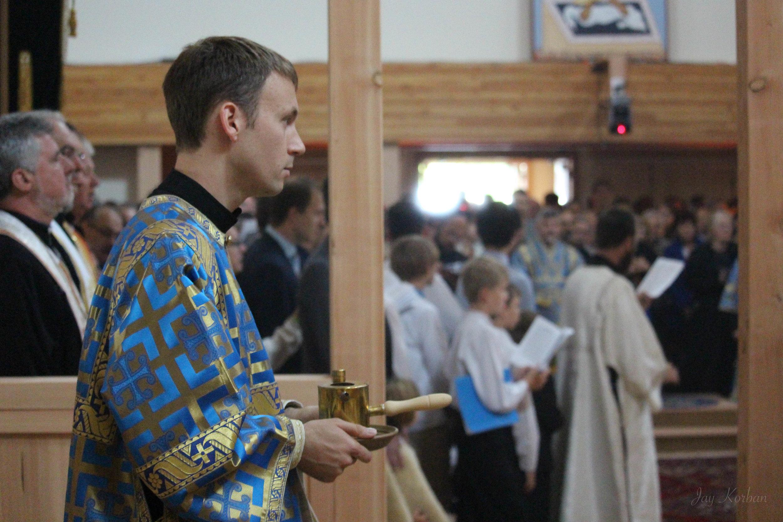 St.Elias - Consecration-68.jpg