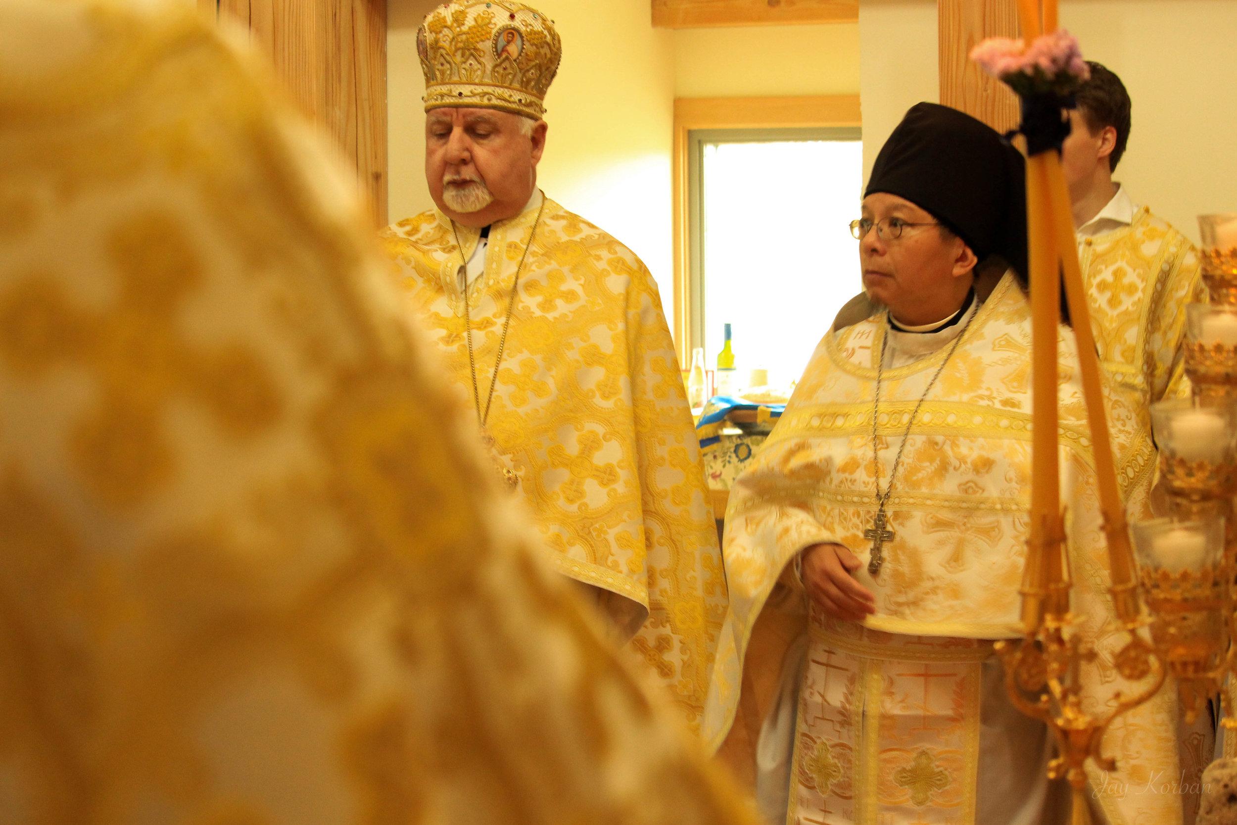 St.Elias - Consecration-69.jpg