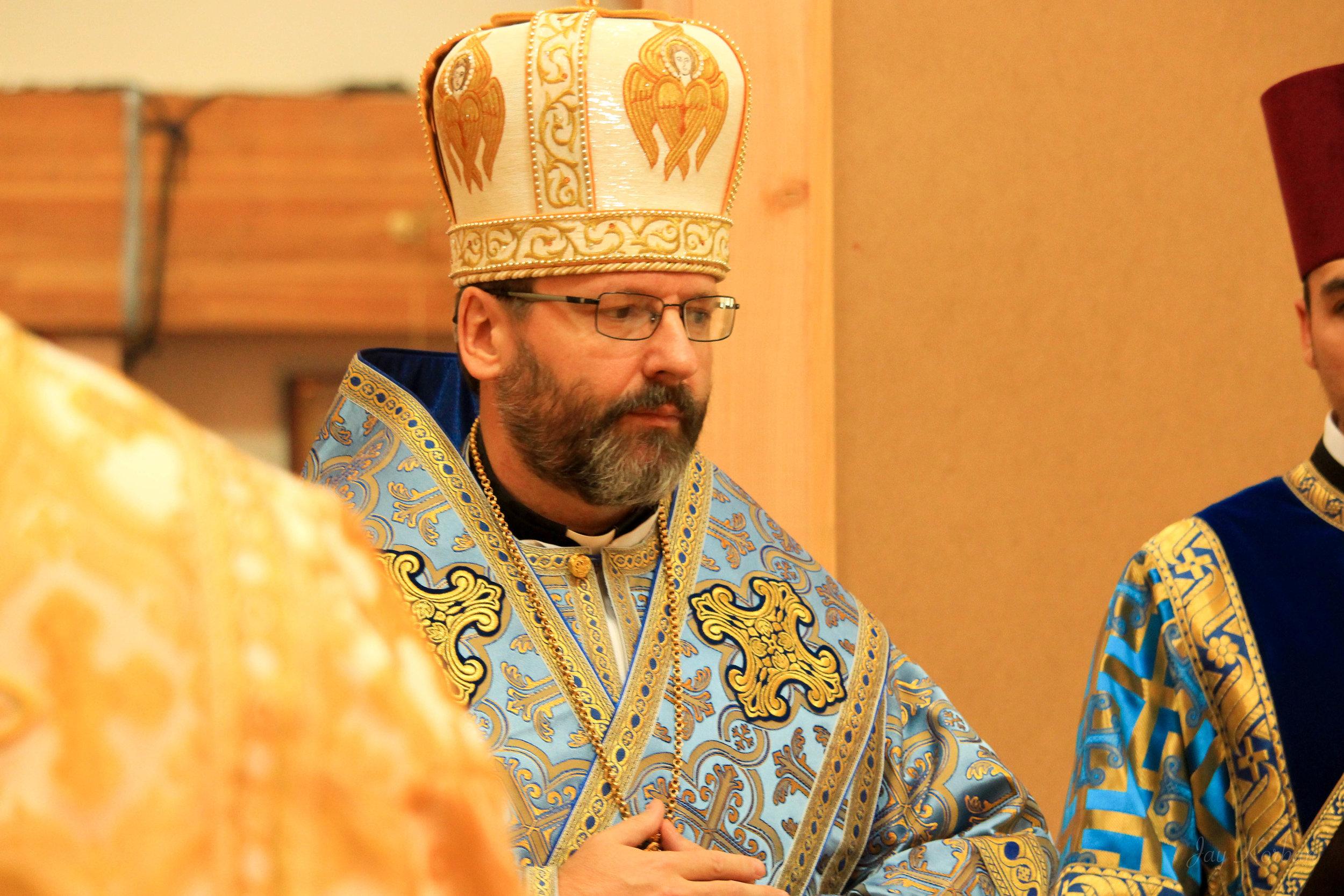 St.Elias - Consecration-70.jpg