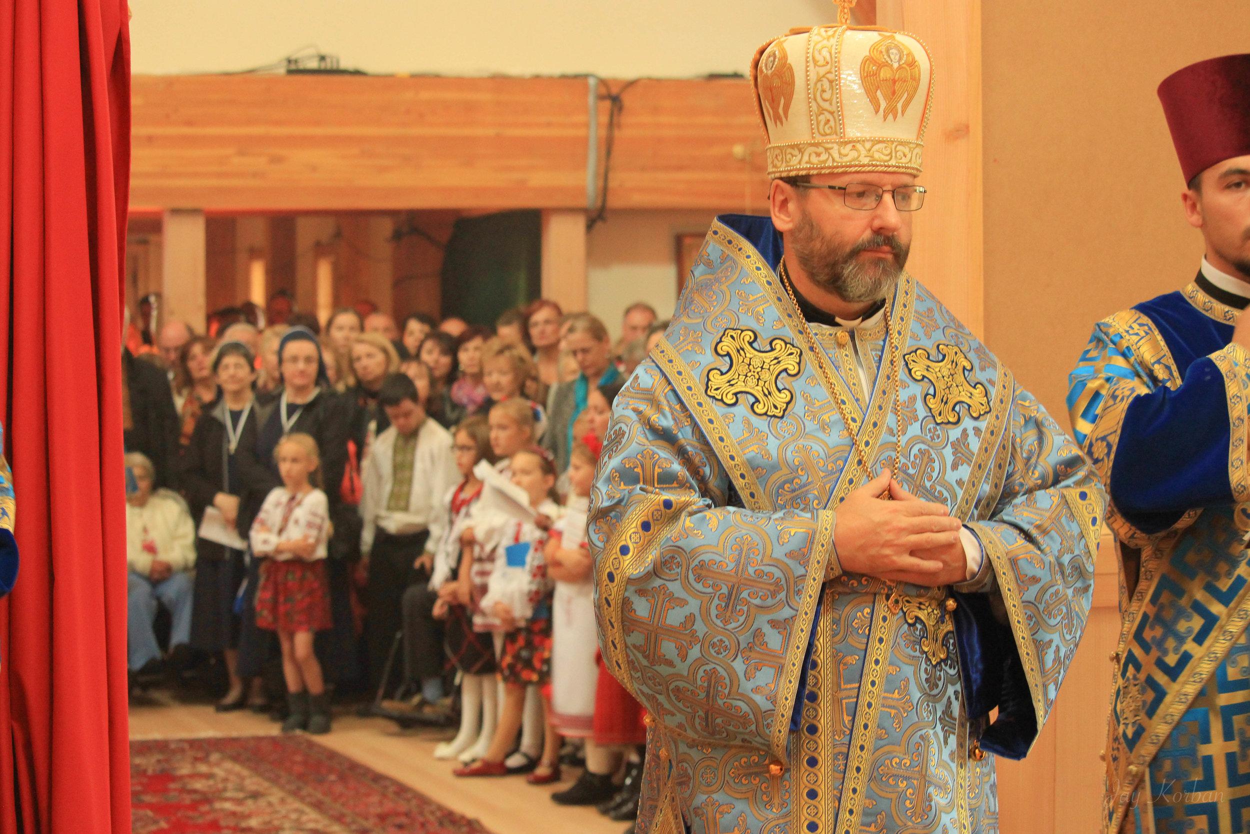 St.Elias - Consecration-71.jpg