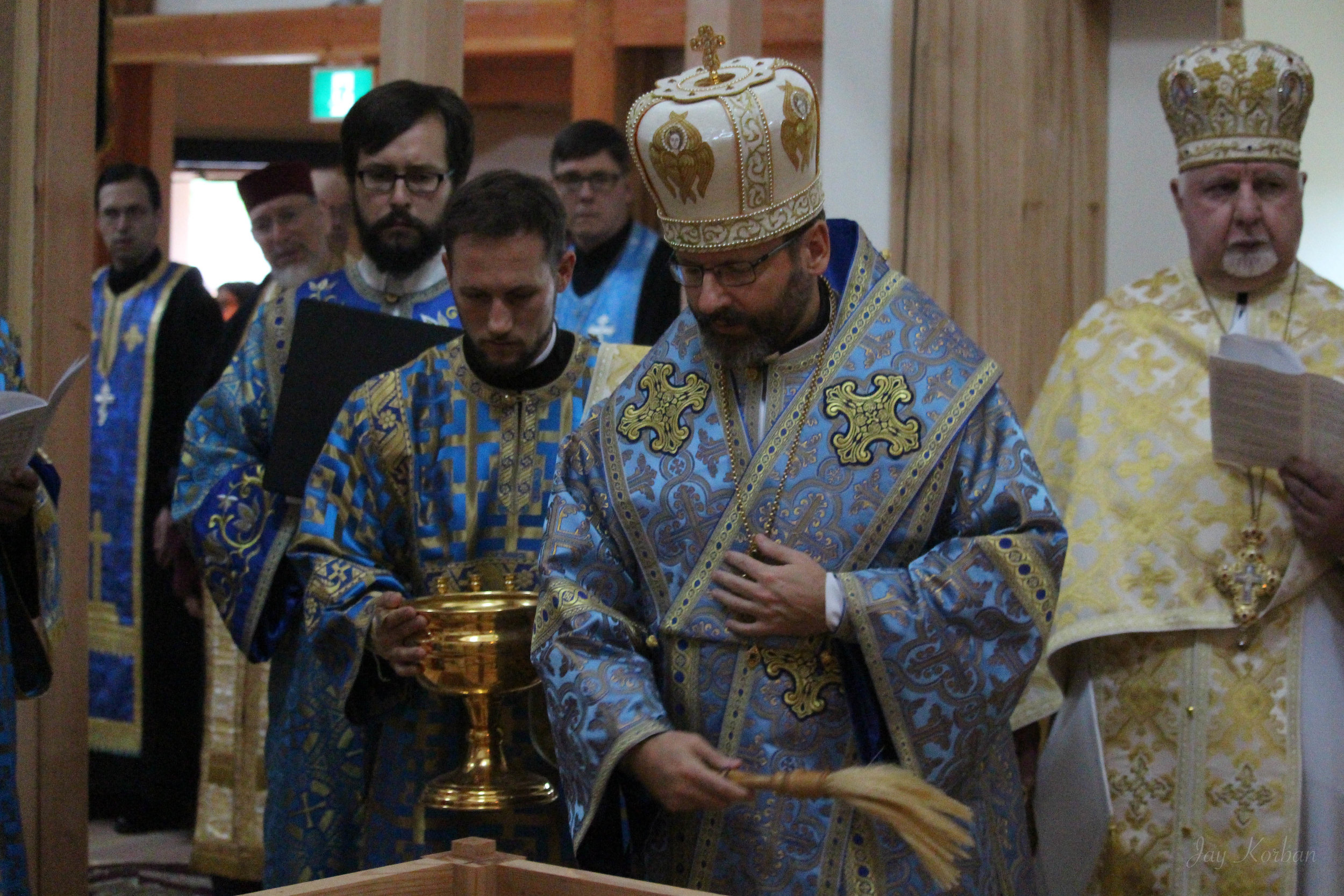 St.Elias - Consecration-72.jpg