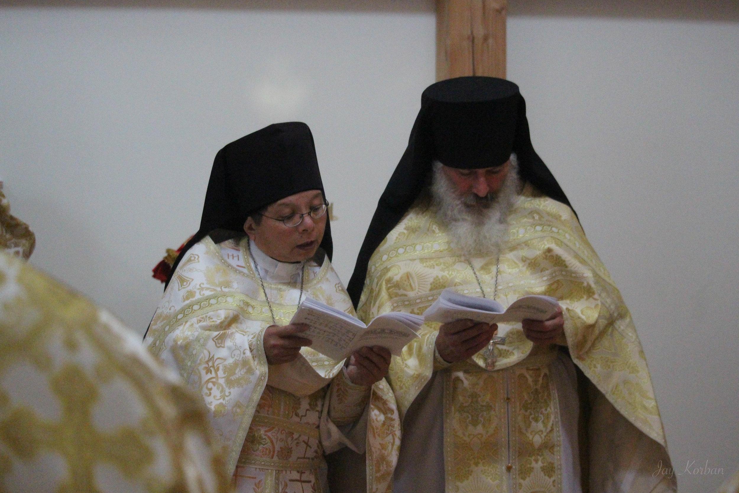 St.Elias - Consecration-63.jpg