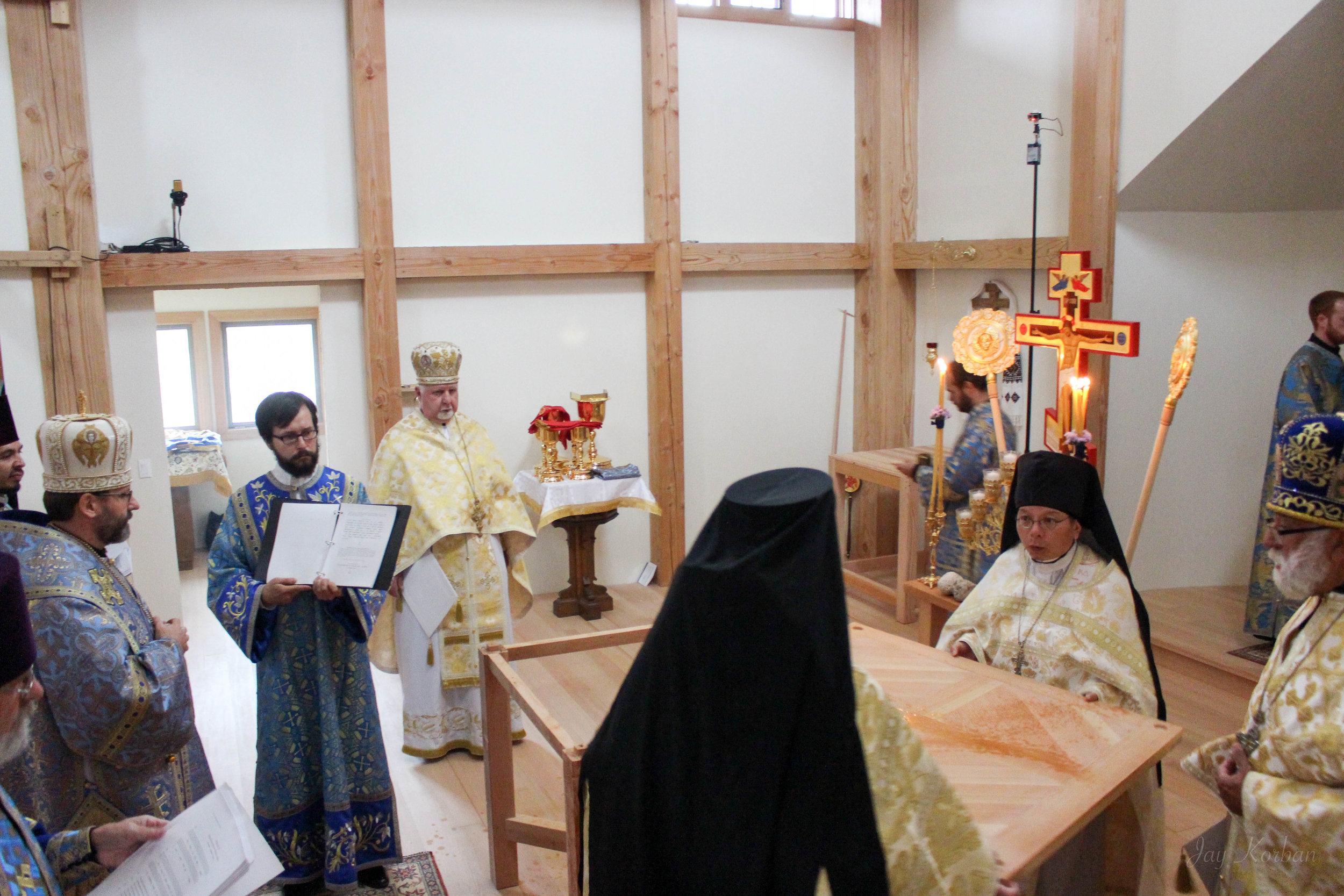 St.Elias - Consecration-74.jpg