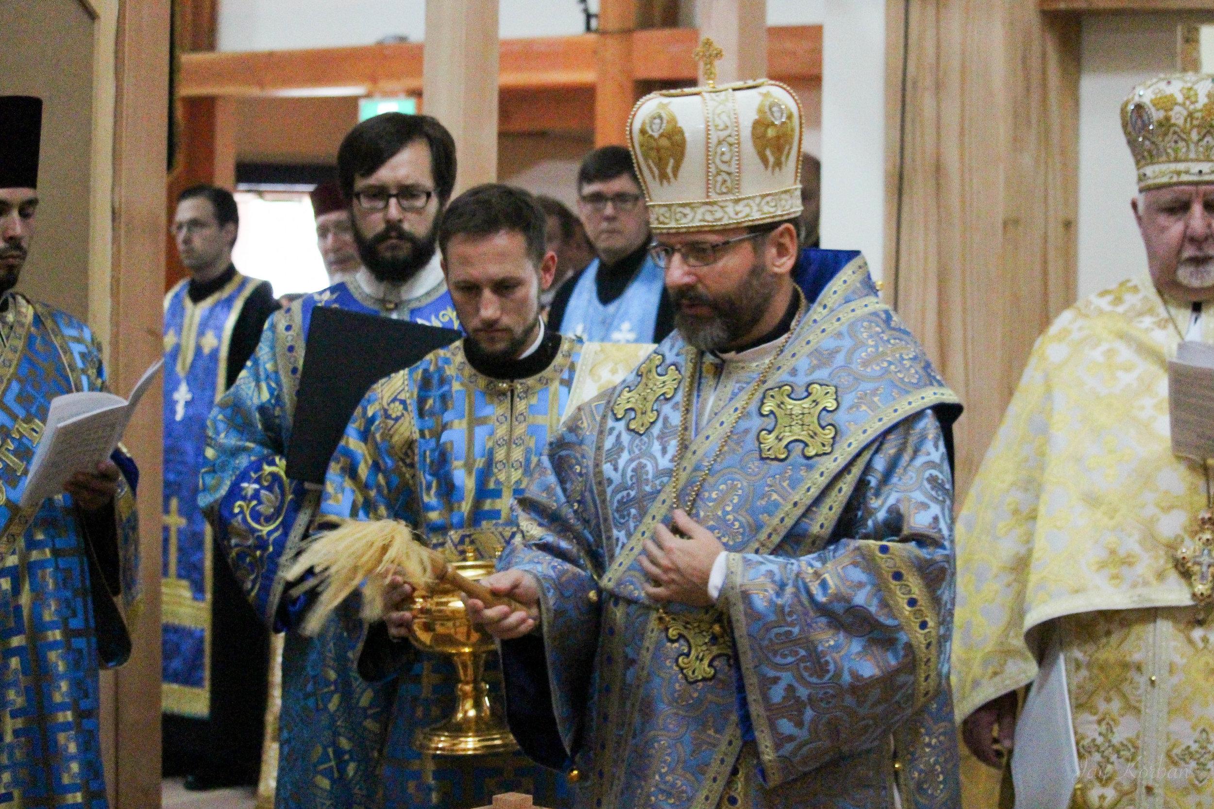 St.Elias - Consecration-73.jpg