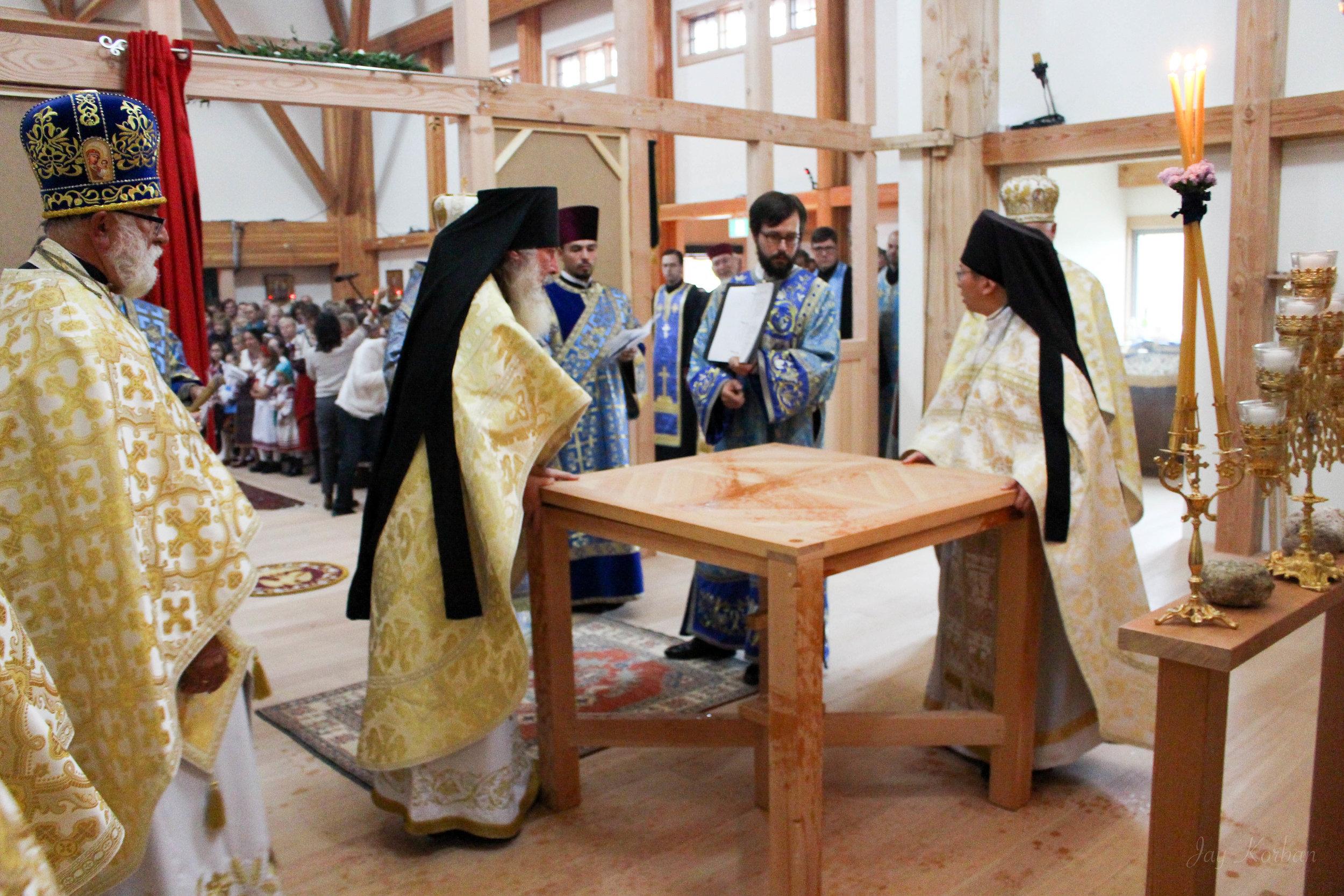 St.Elias - Consecration-75.jpg