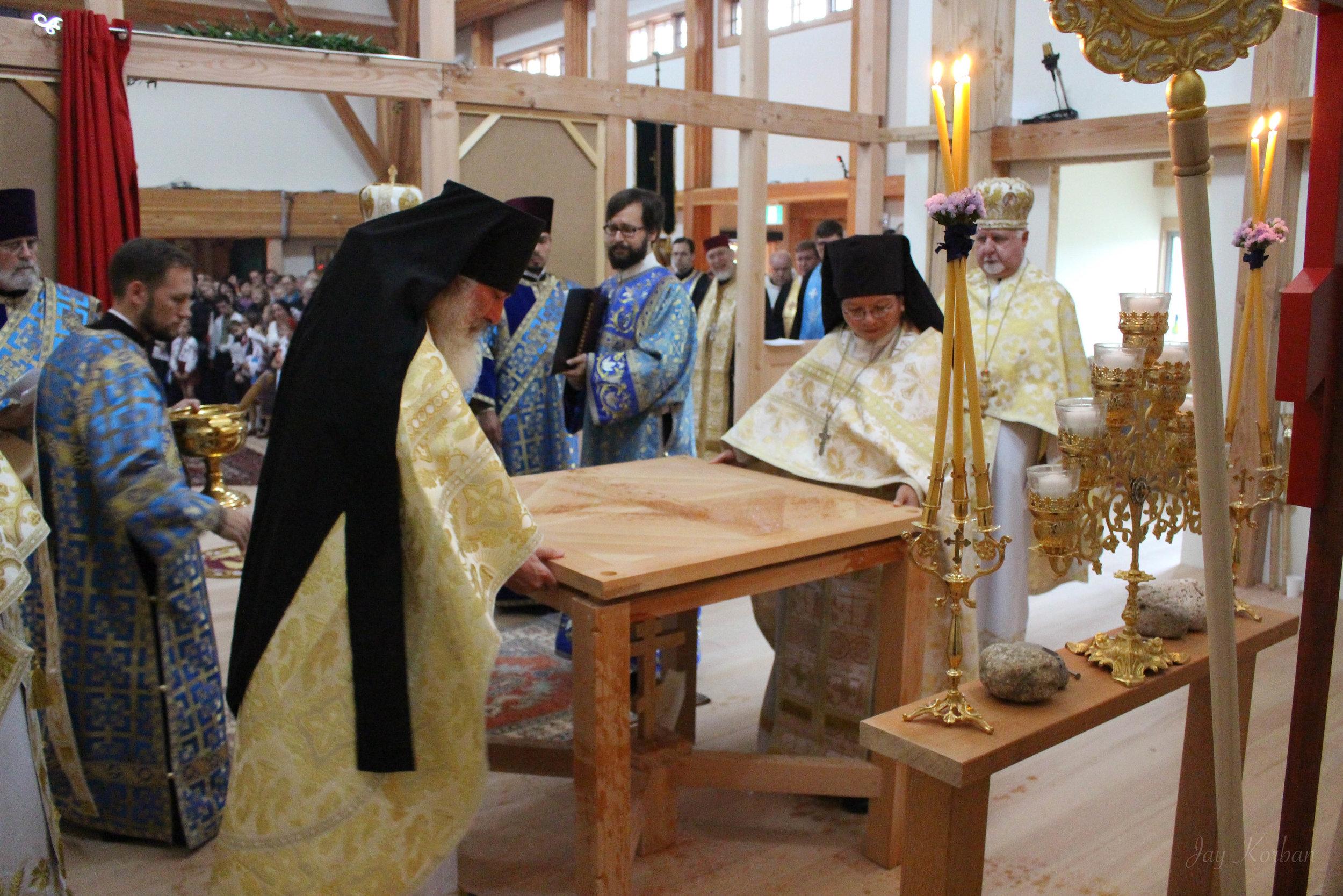 St.Elias - Consecration-77.jpg