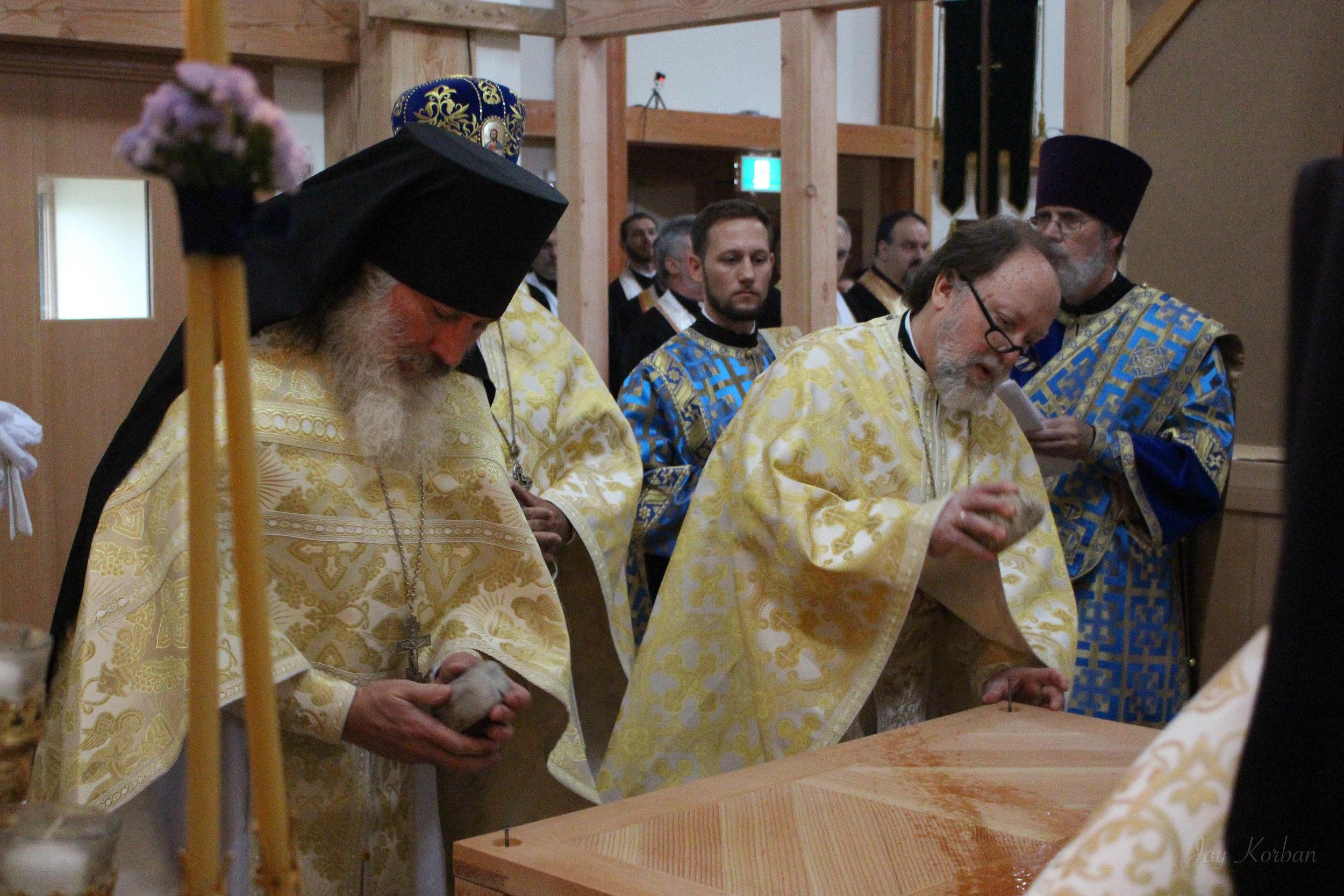 St.Elias - Consecration-78.jpg