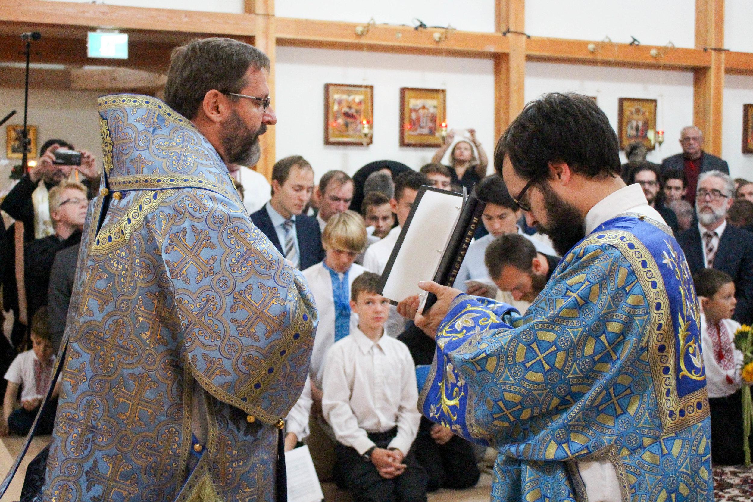 St.Elias - Consecration-83.jpg