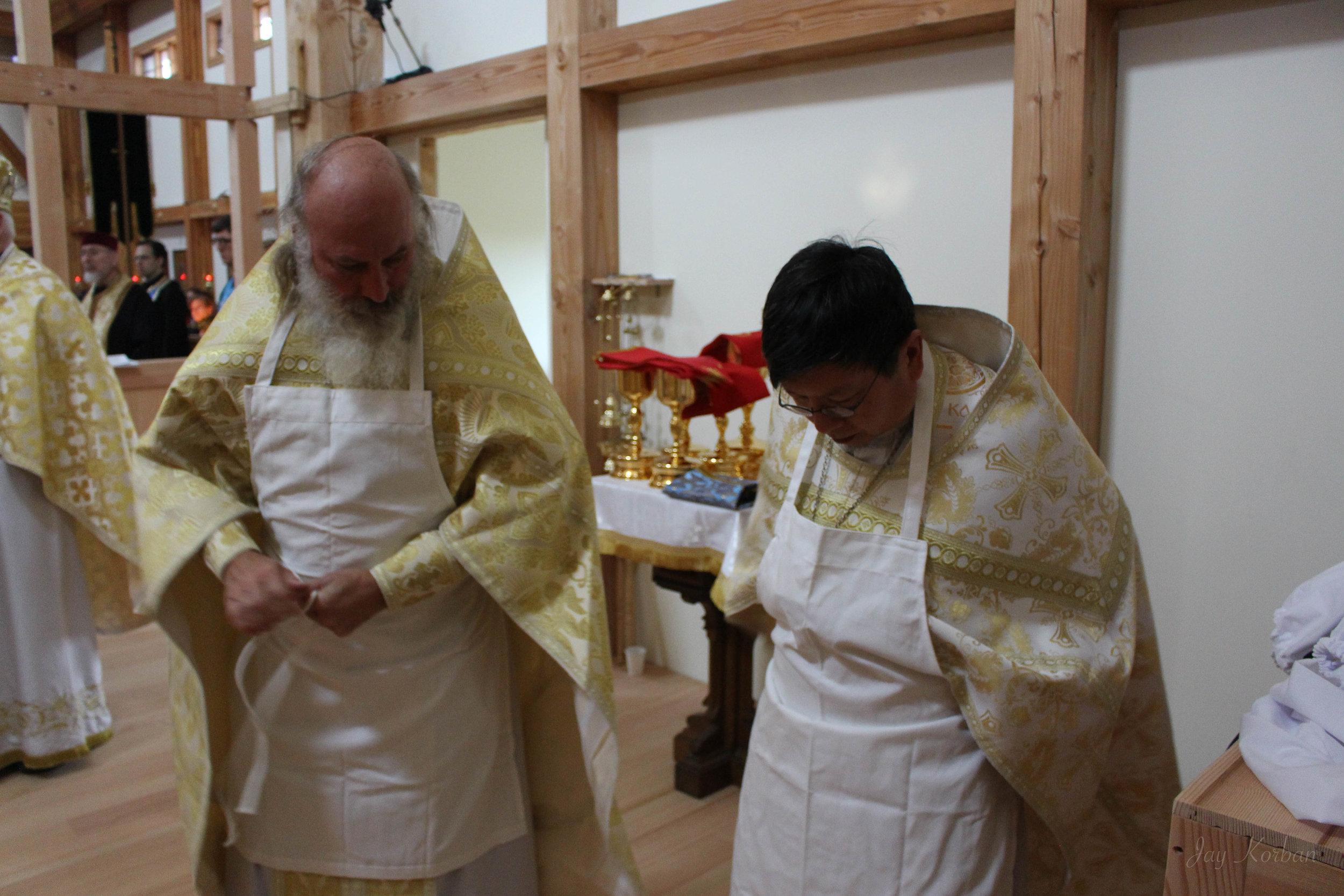 St.Elias - Consecration-89.jpg